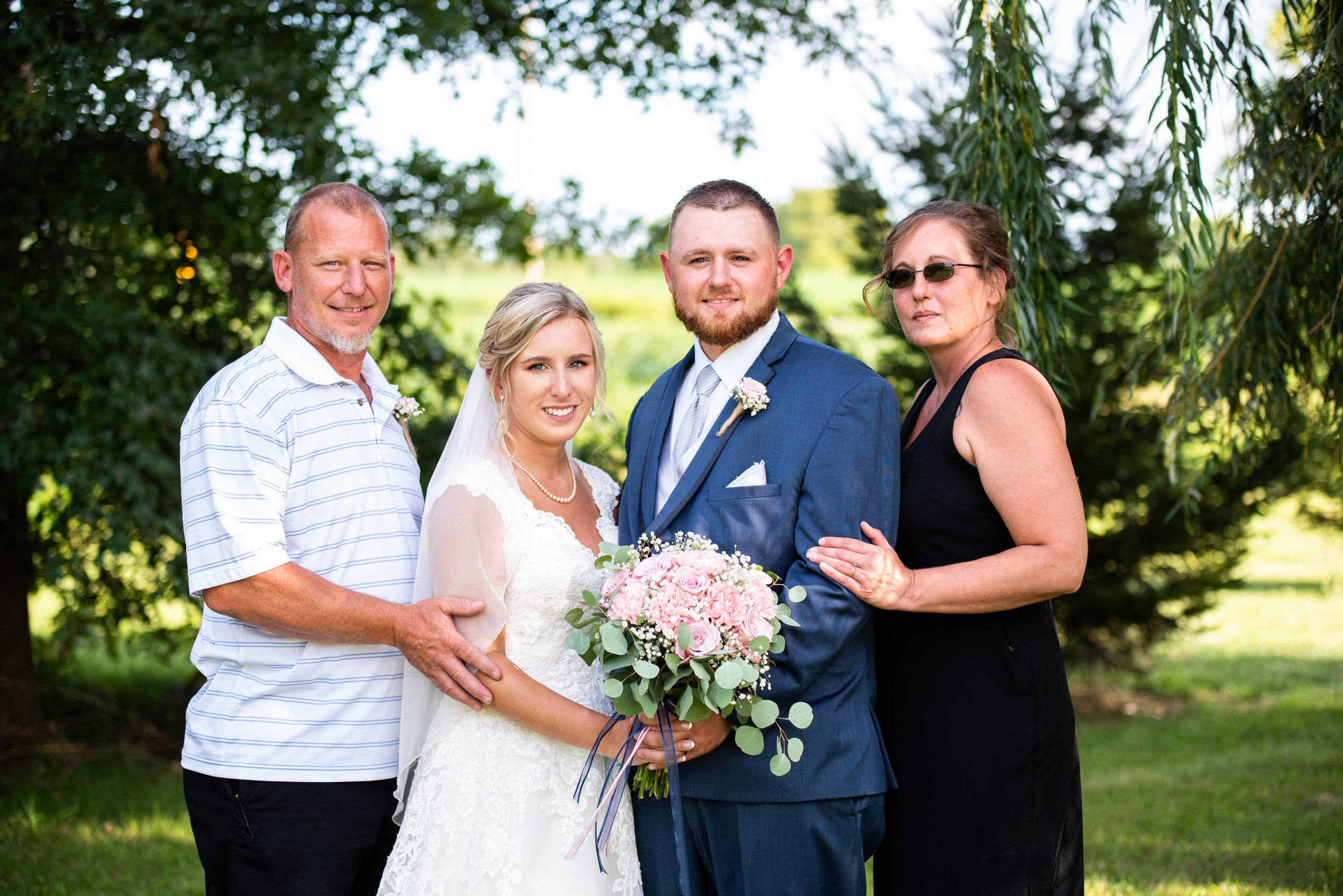 wedding (1 of 1)-123.jpg