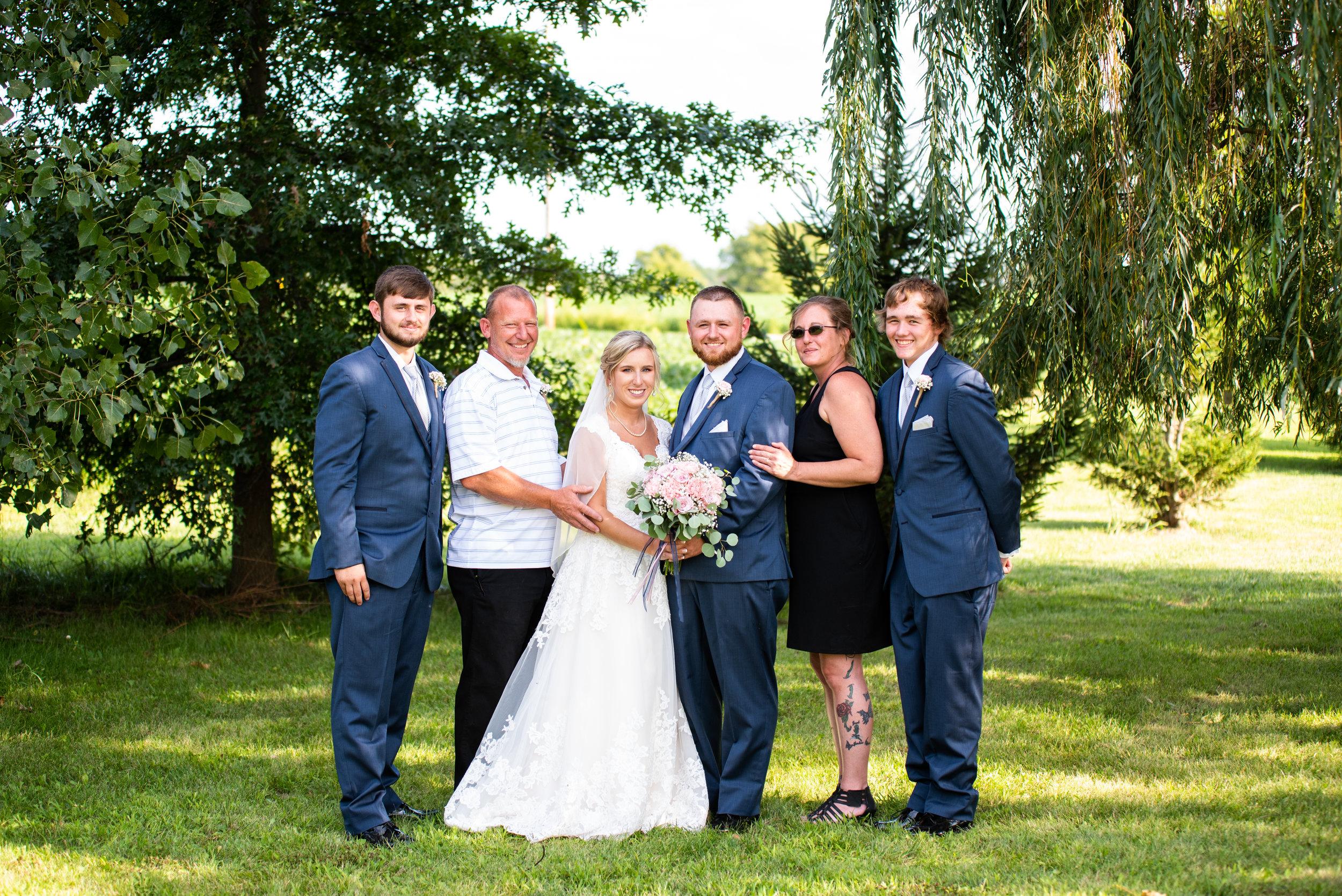 wedding (1 of 1)-124.jpg