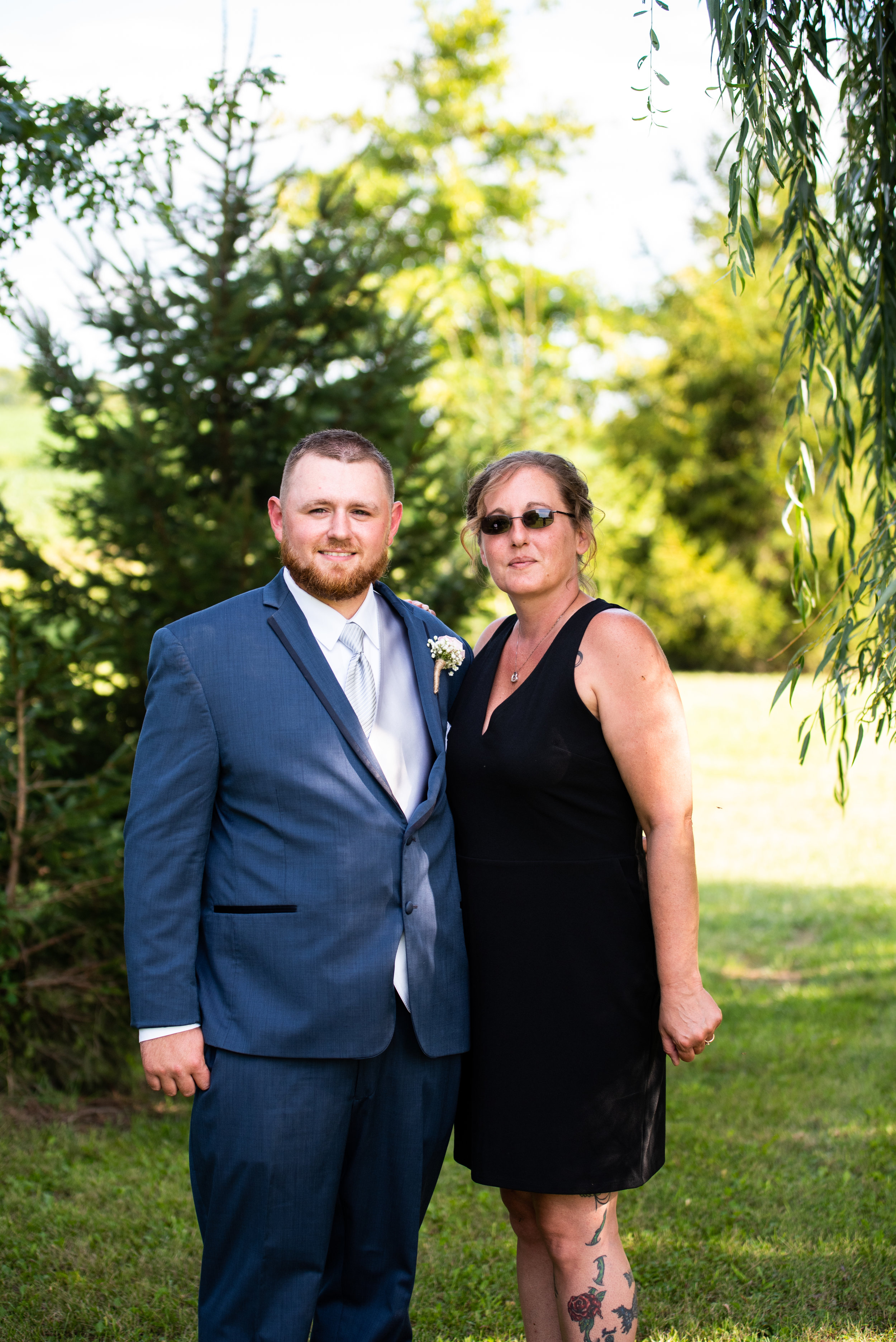wedding (1 of 1)-125.jpg