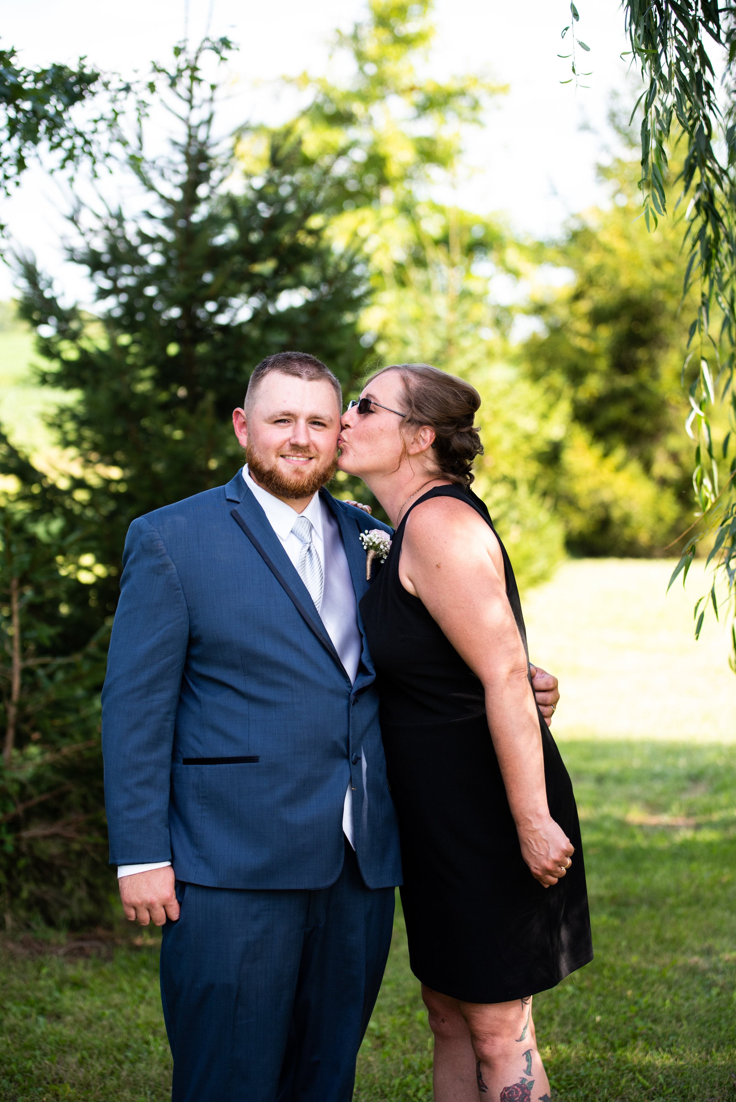 wedding (1 of 1)-126.jpg