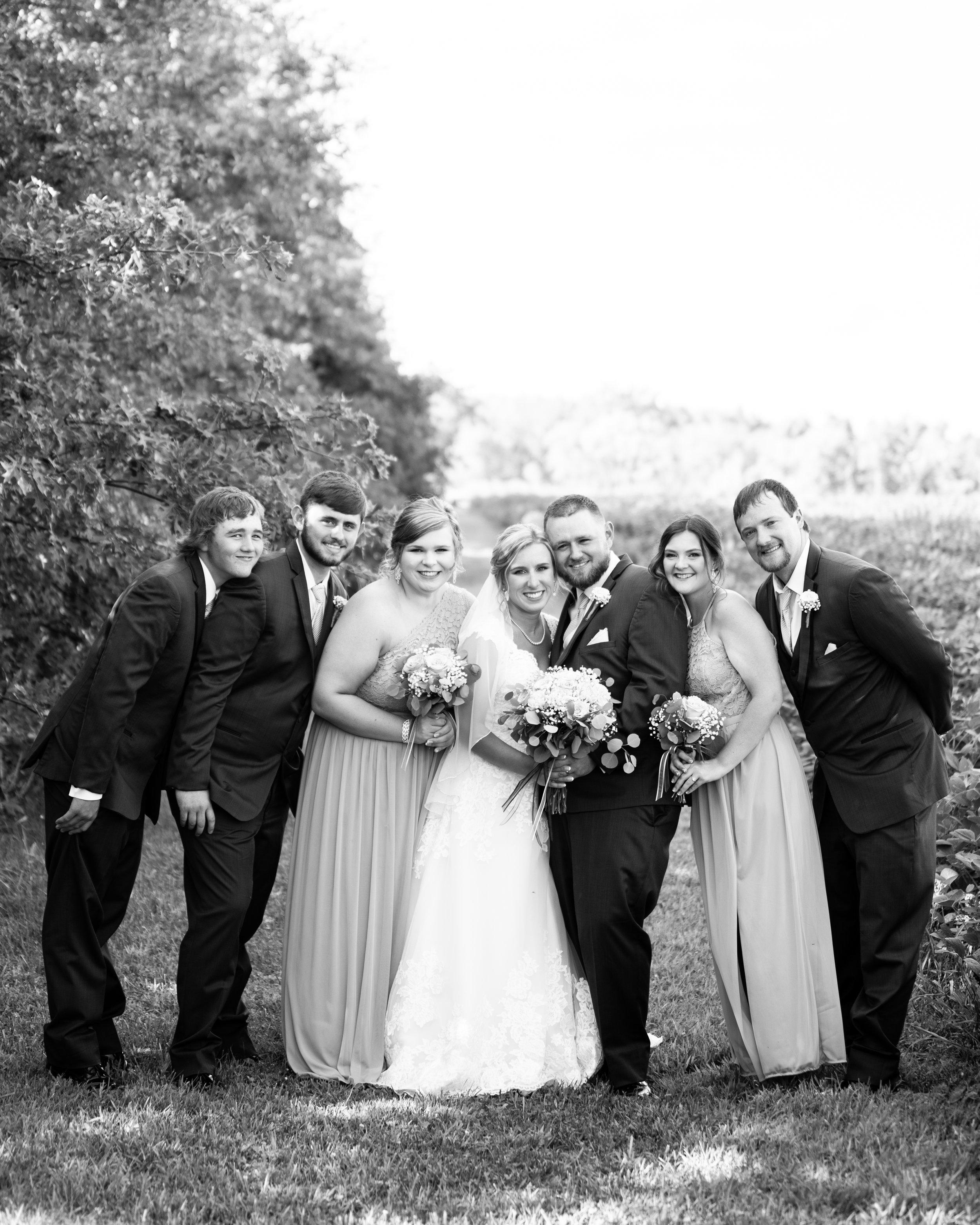 wedding (1 of 1)-130.jpg