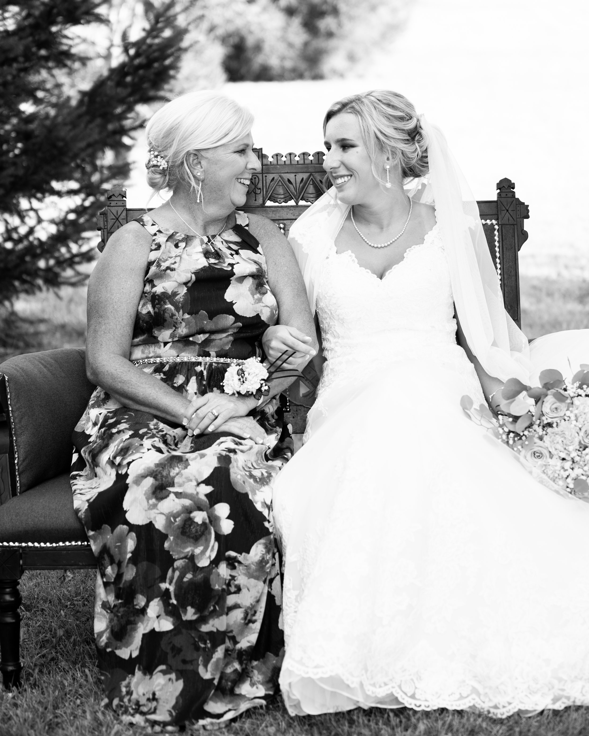 wedding (1 of 1)-131.jpg