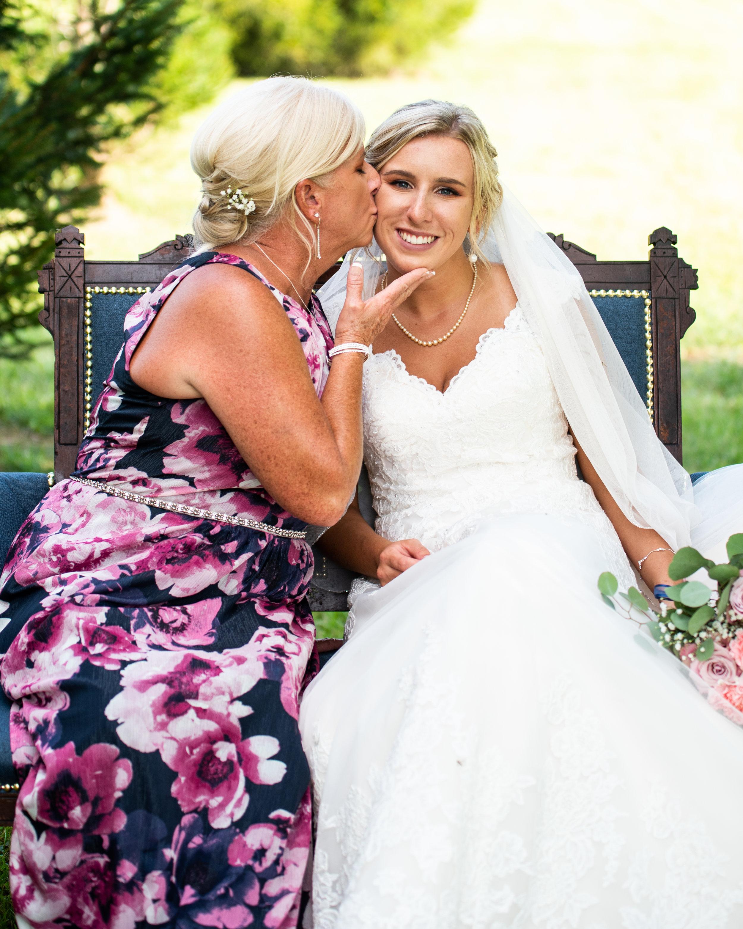 wedding (1 of 1)-133.jpg