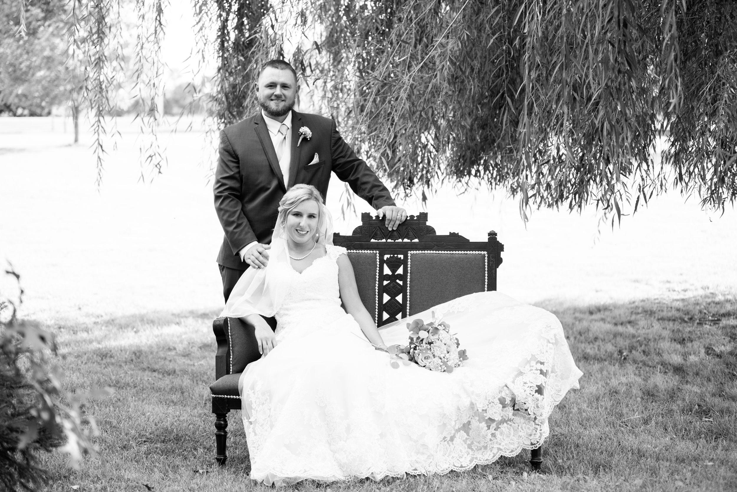 wedding (1 of 1)-135.jpg