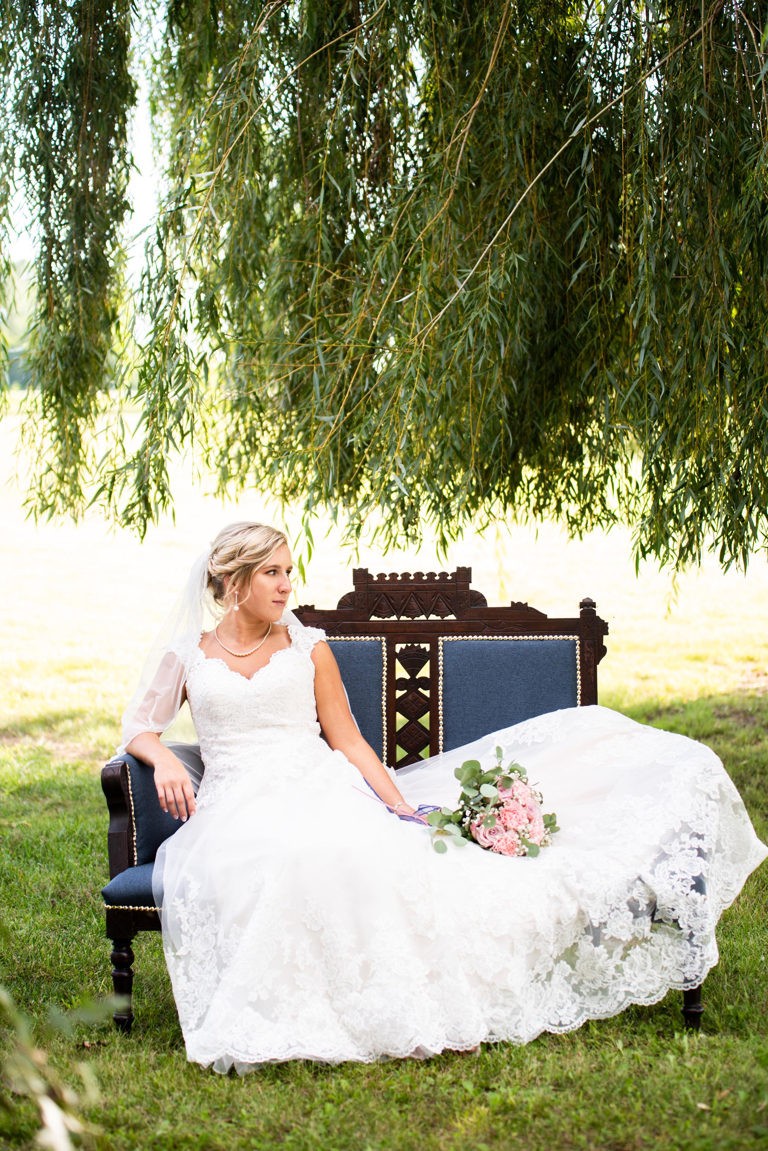 wedding (1 of 1)-134.jpg