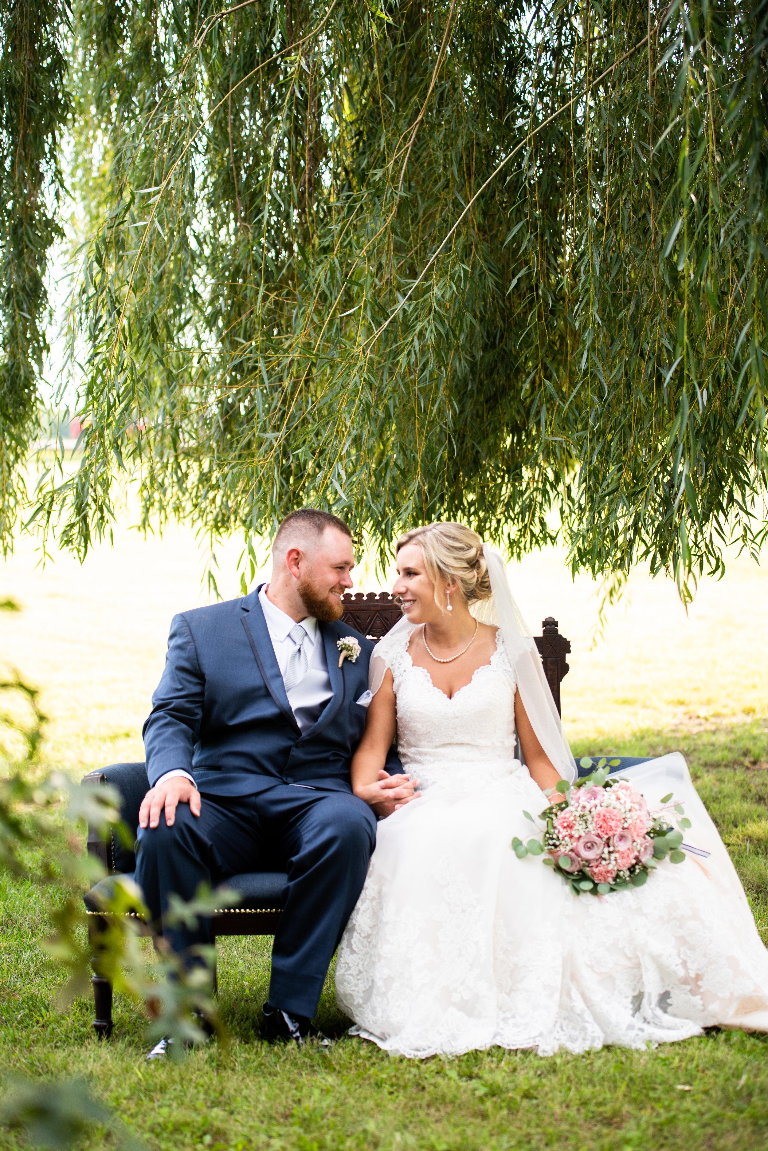 wedding (1 of 1)-137.jpg