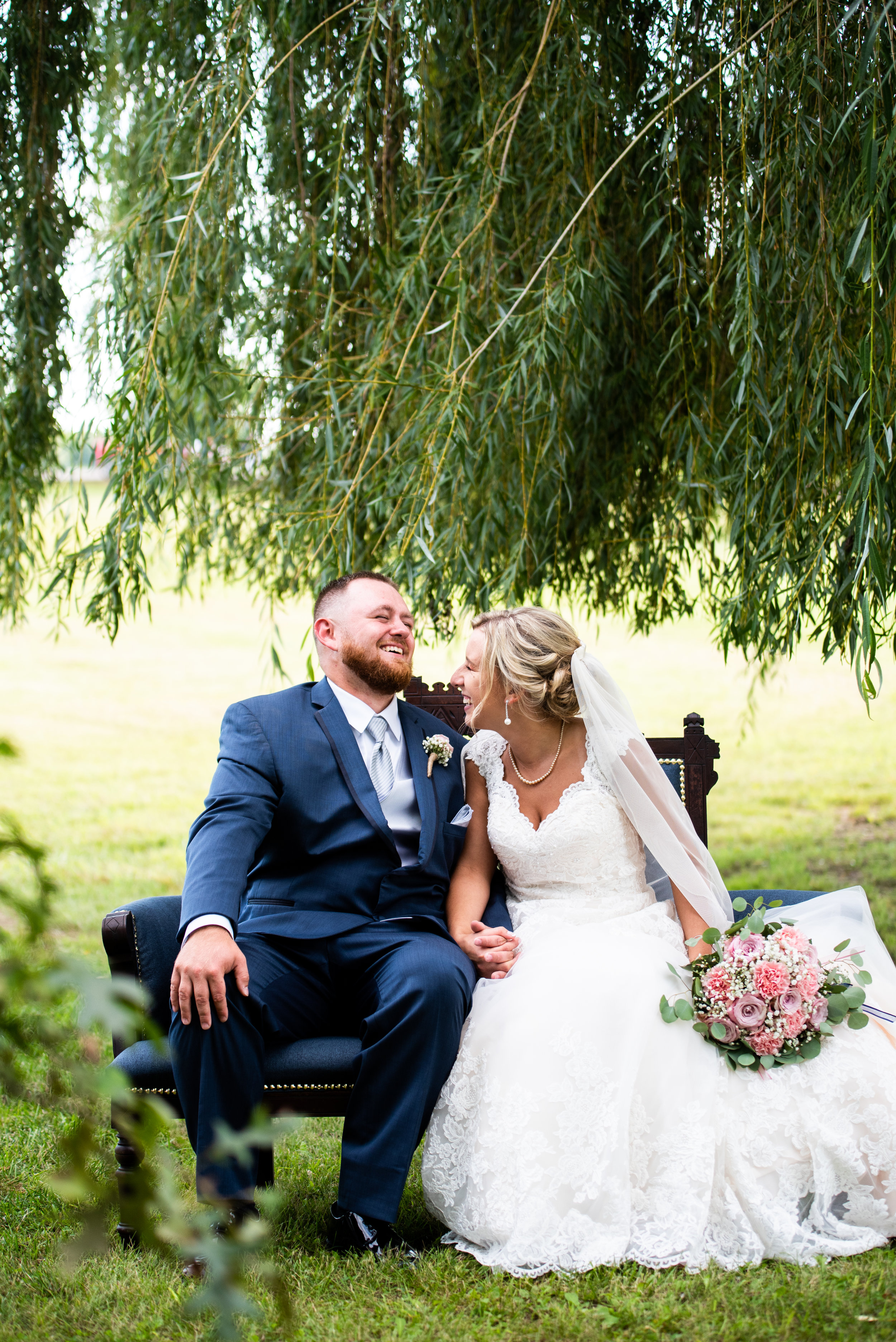 wedding (1 of 1)-138.jpg