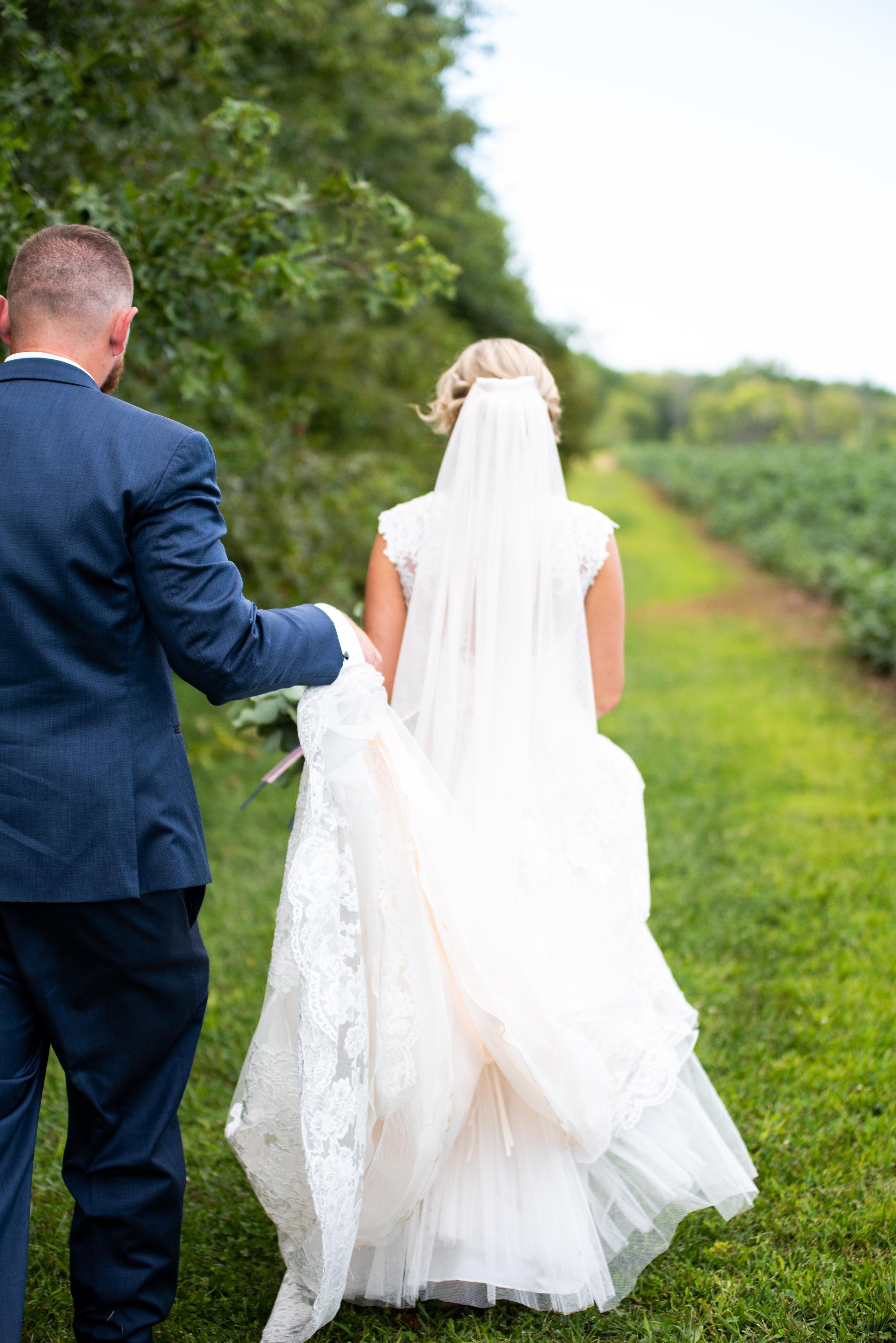 wedding (1 of 1)-140.jpg