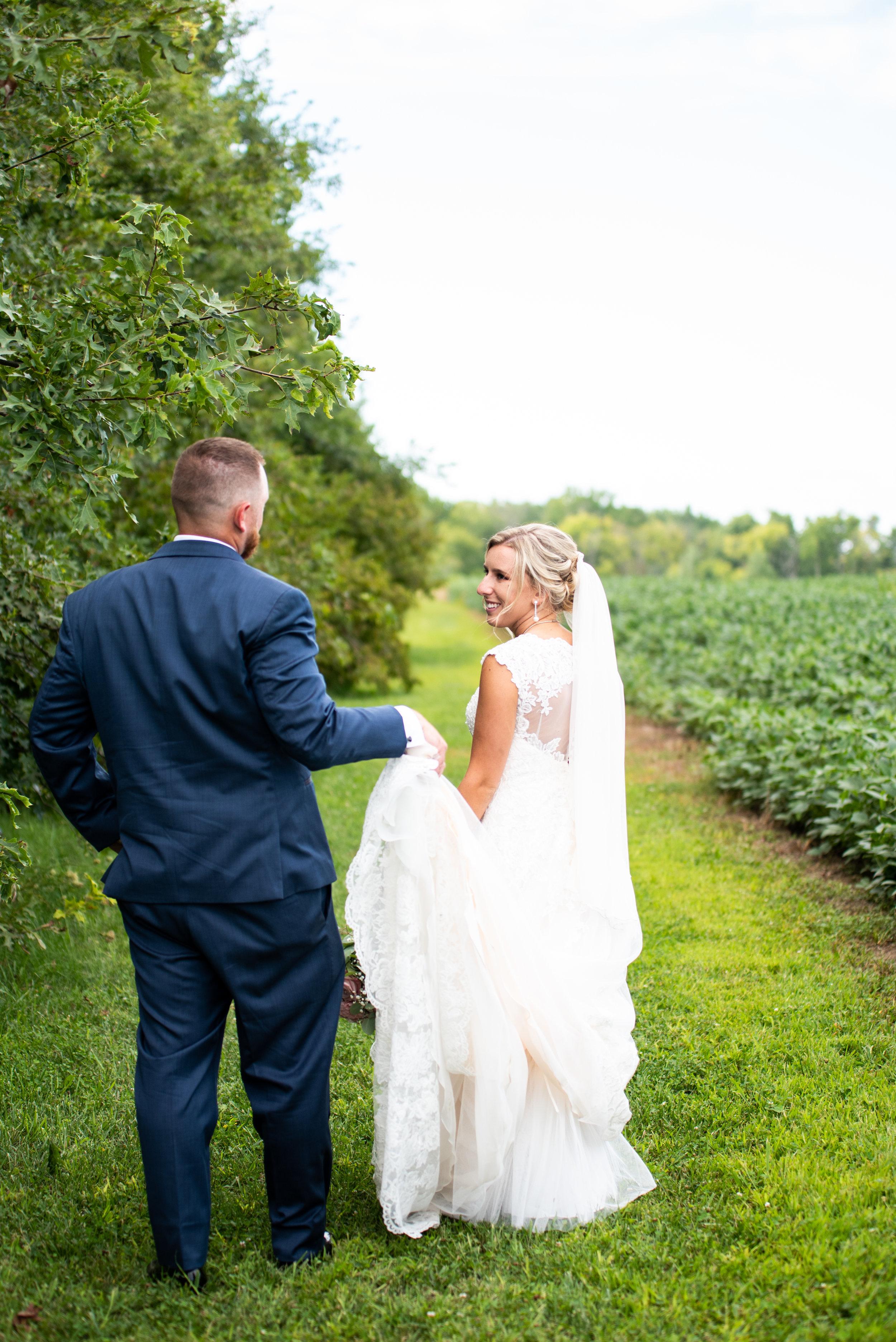 wedding (1 of 1)-141.jpg