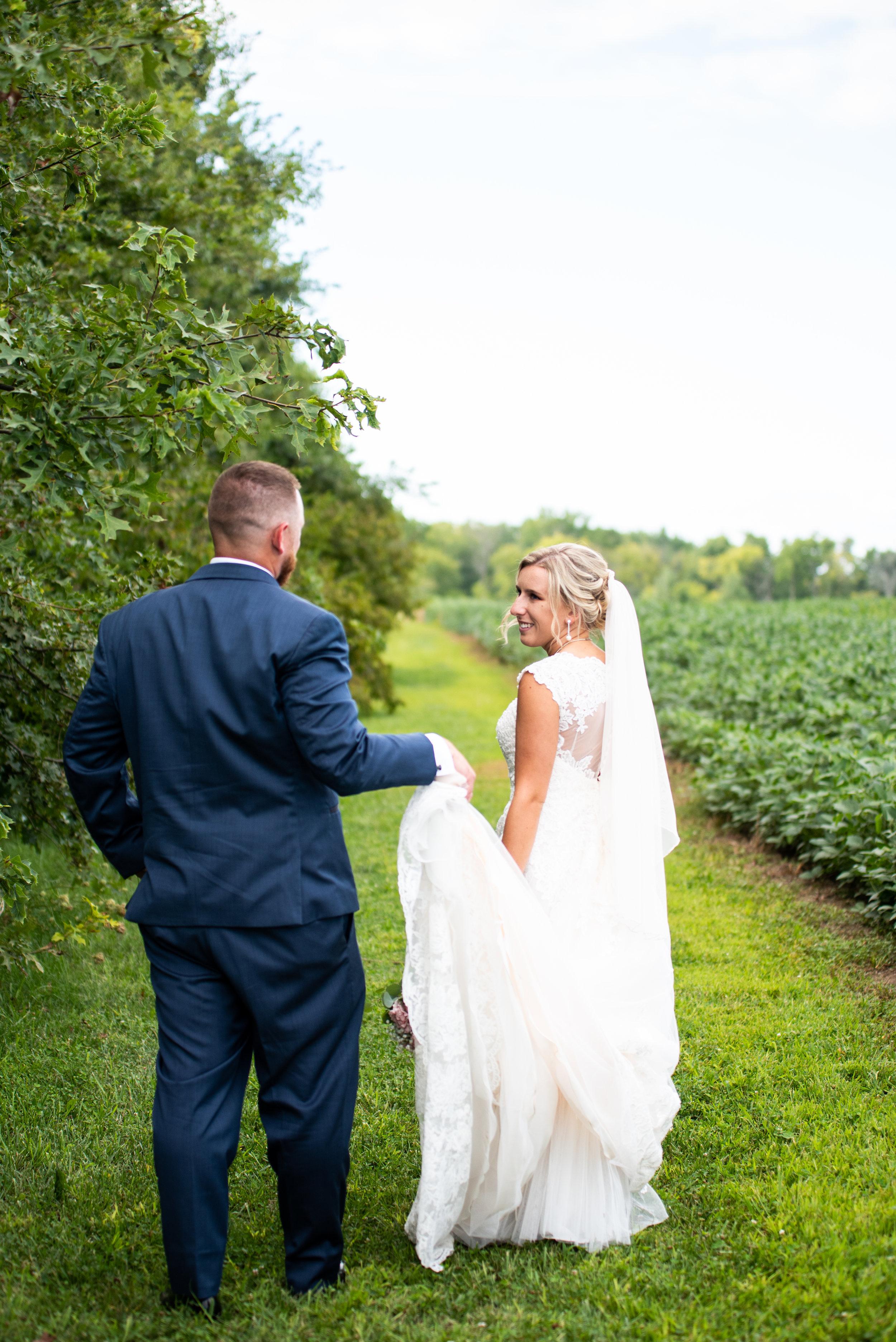 wedding (1 of 1)-142.jpg