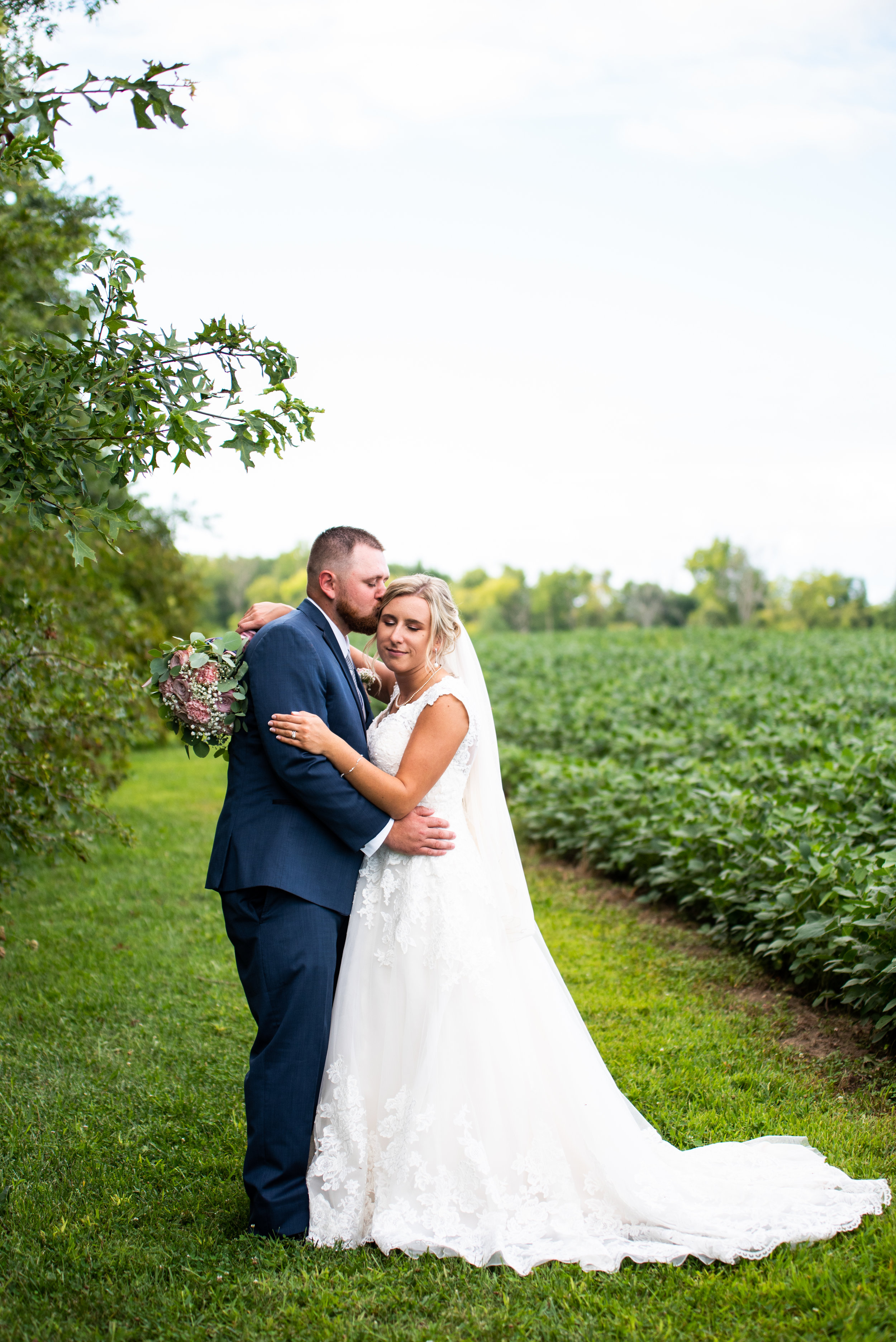 wedding (1 of 1)-145.jpg