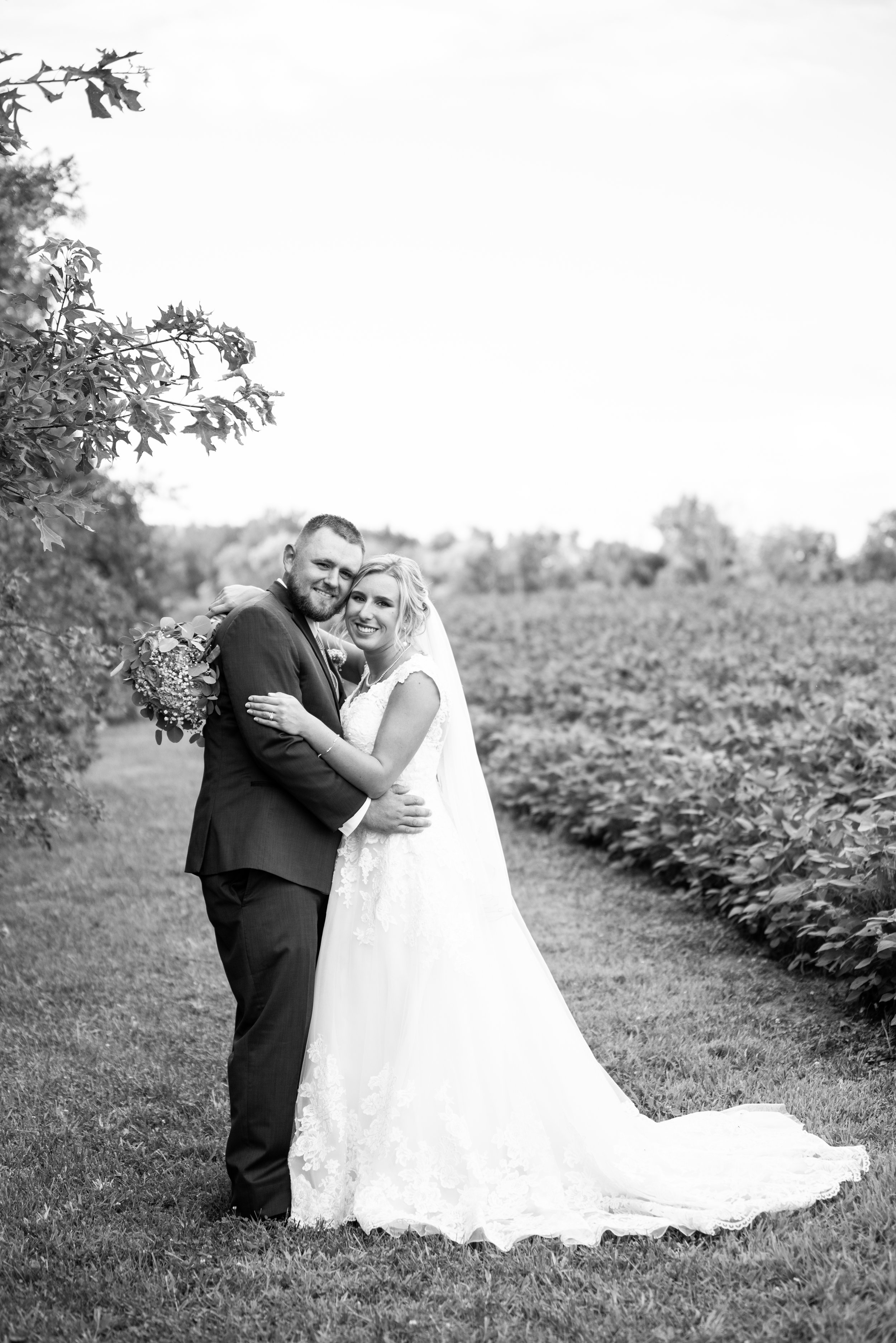 wedding (1 of 1)-147.jpg