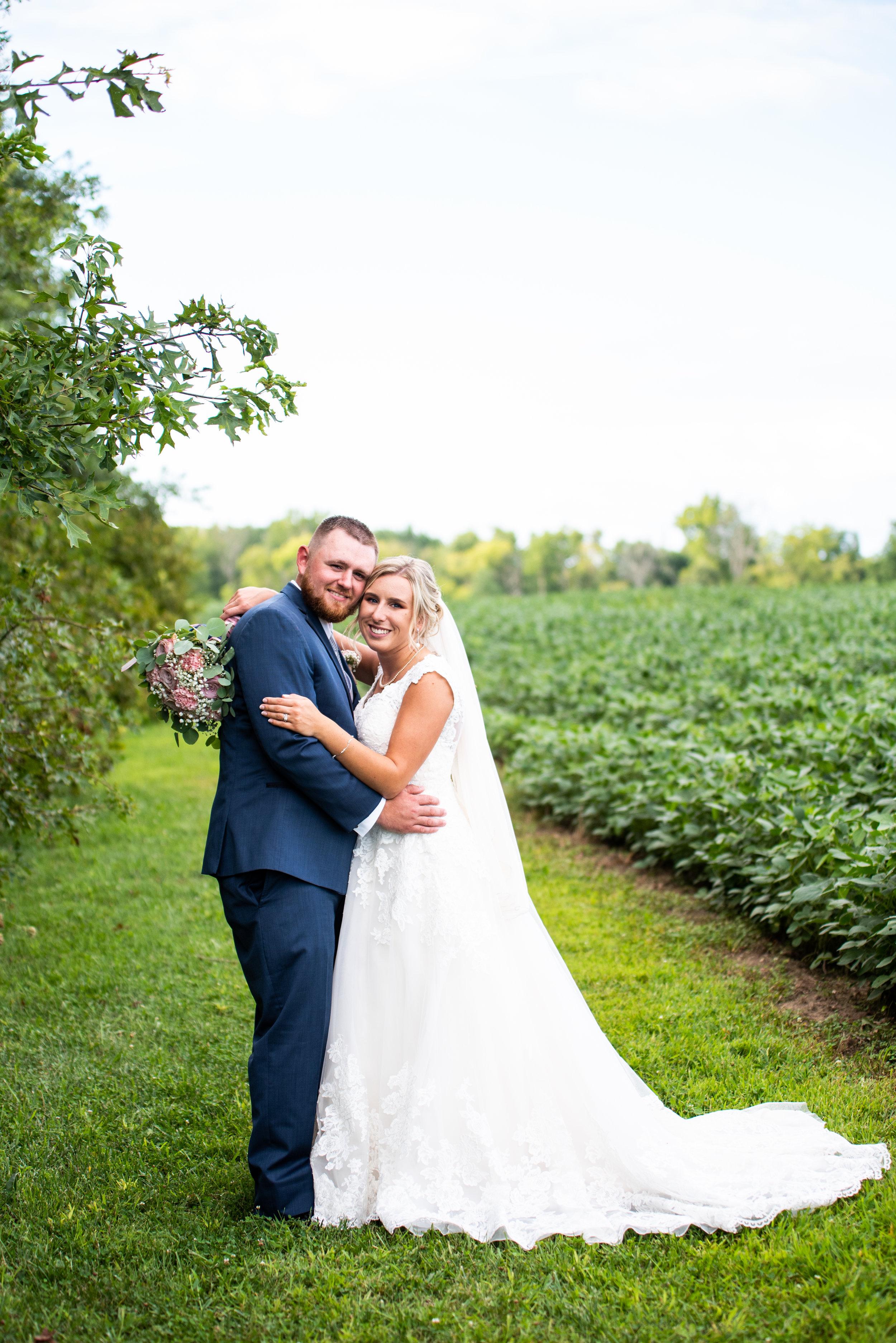 wedding (1 of 1)-146.jpg