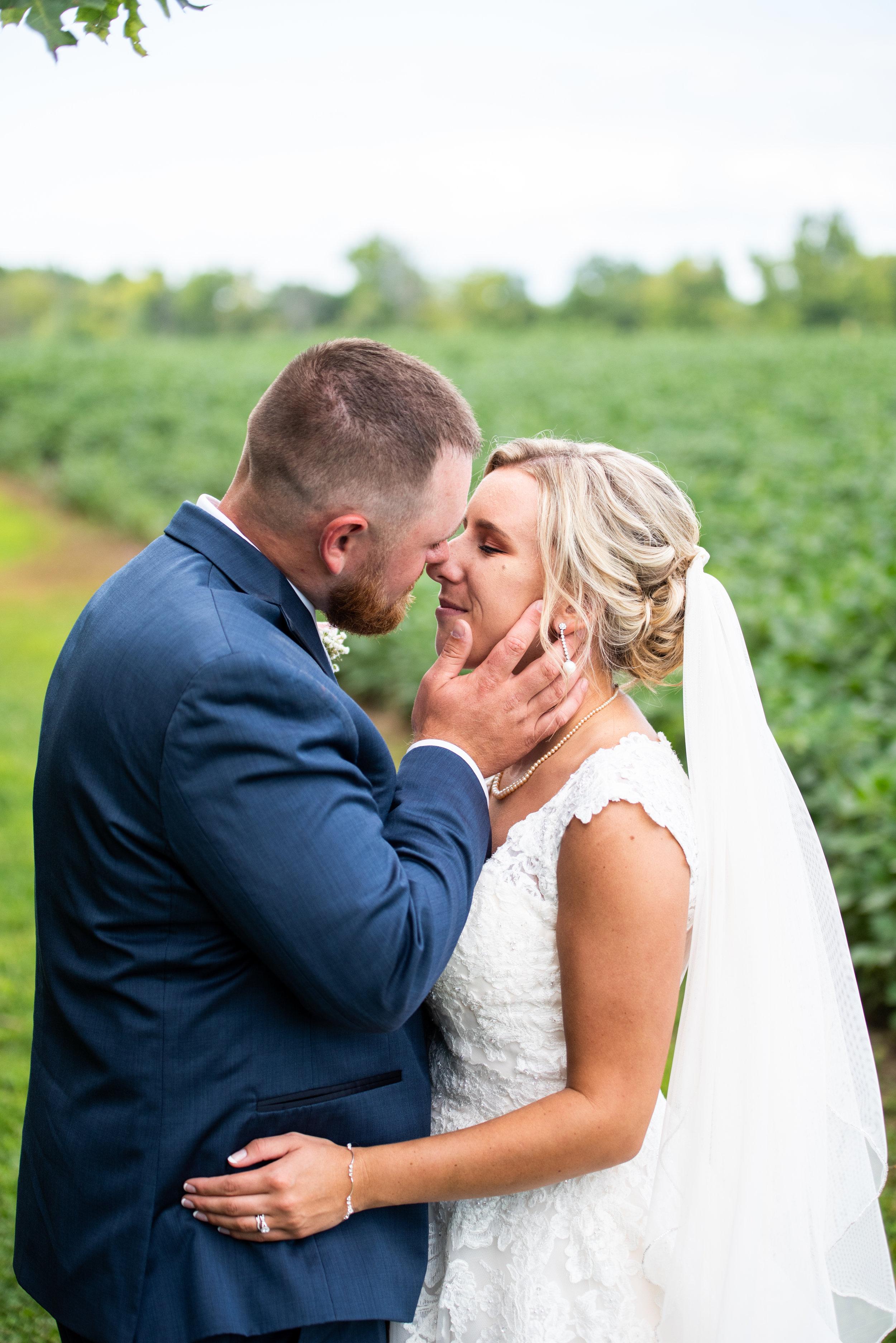 wedding (1 of 1)-148.jpg