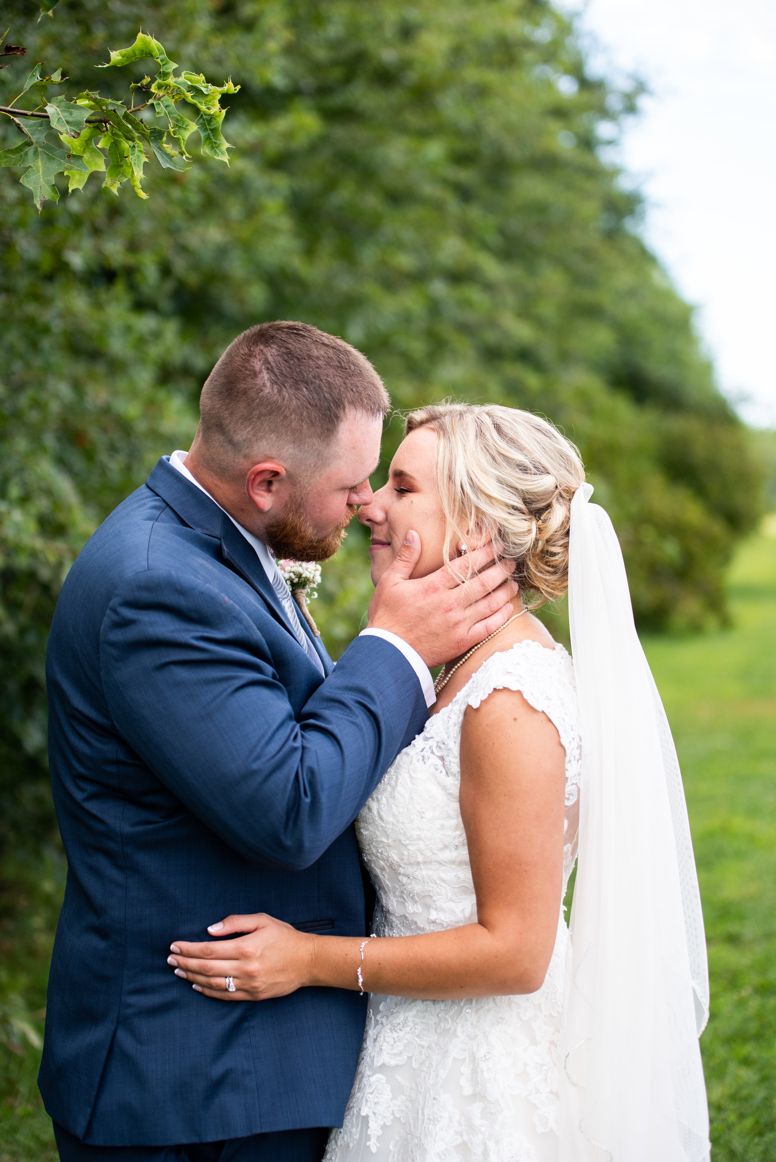 wedding (1 of 1)-150.jpg