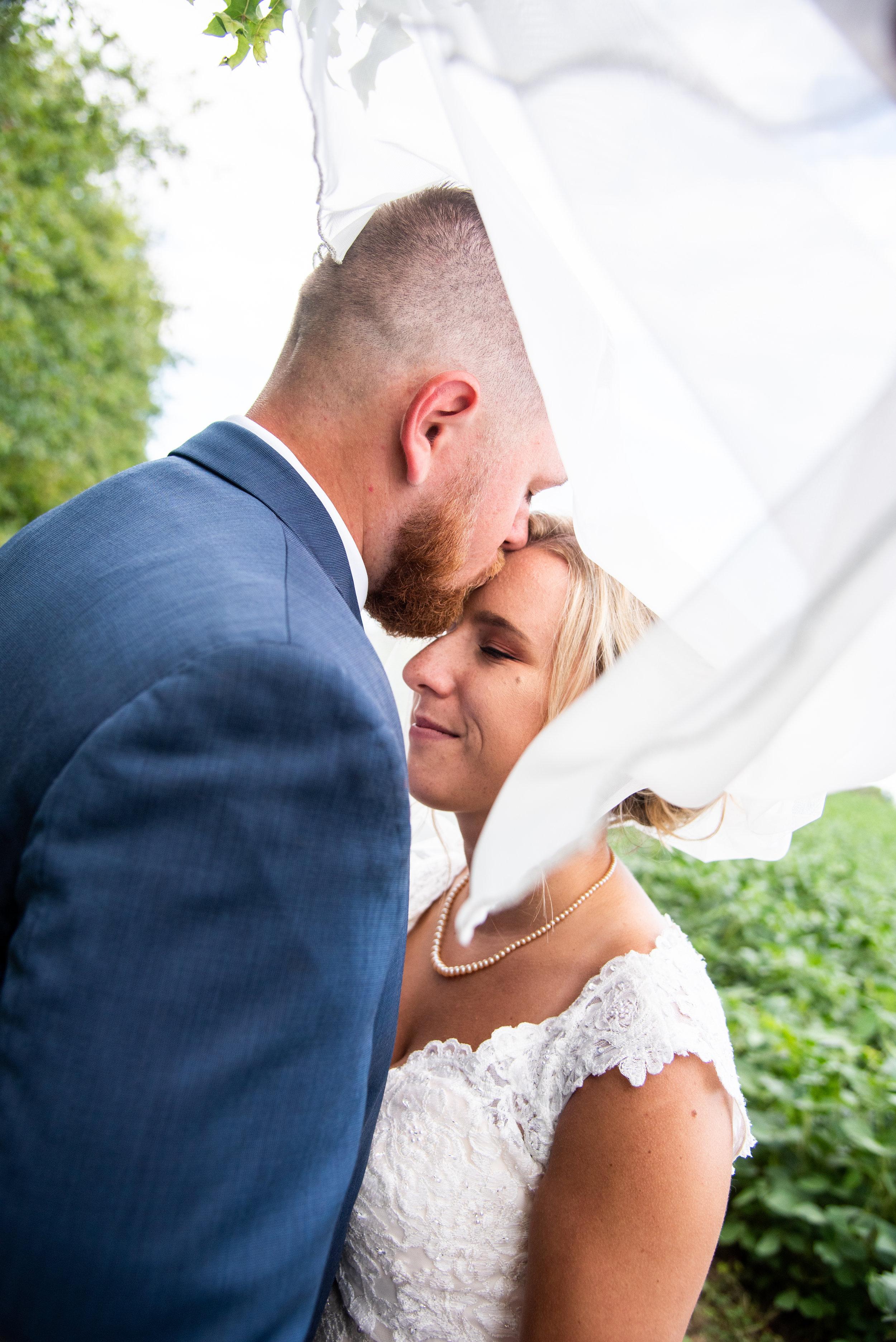 wedding (1 of 1)-151.jpg