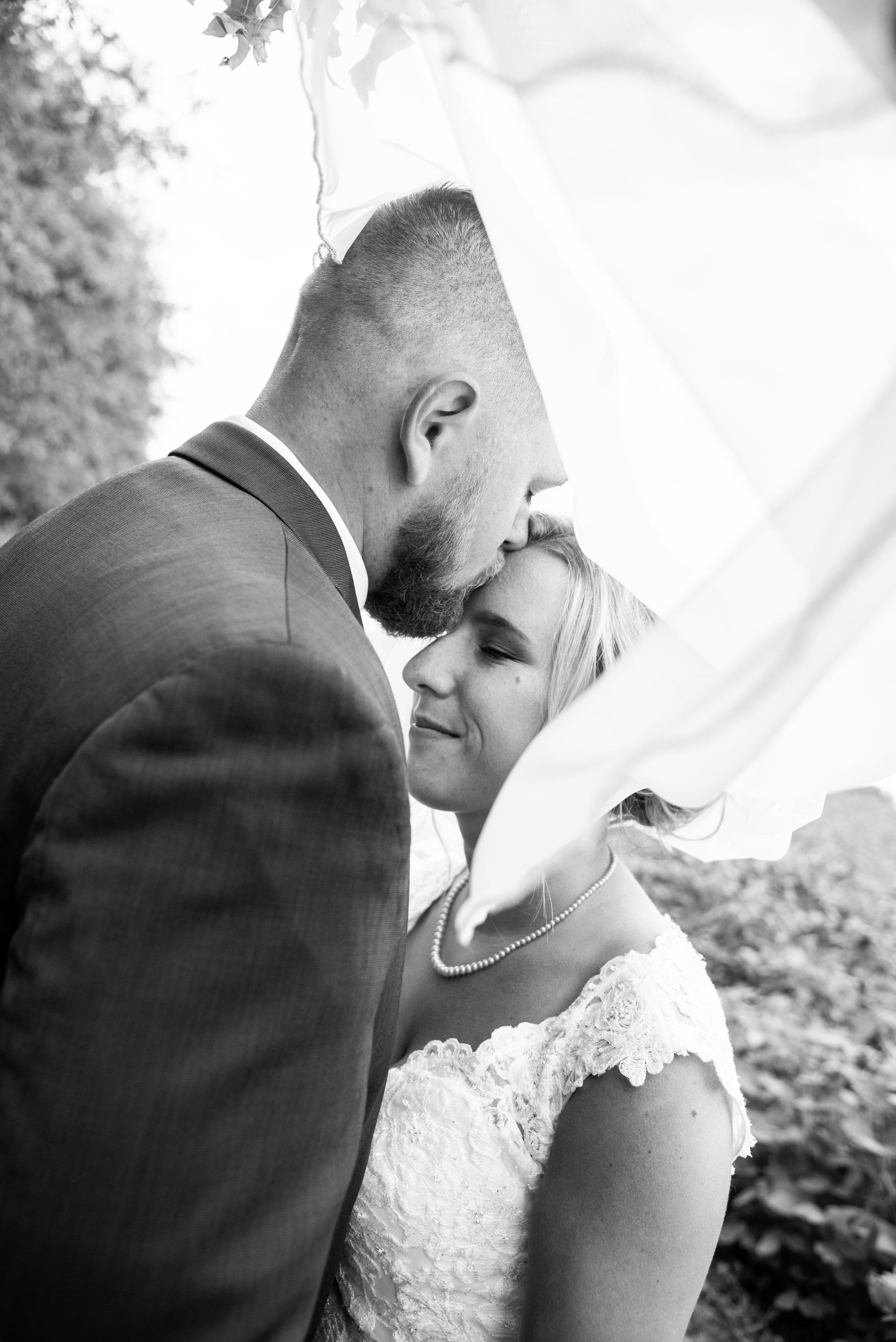wedding (1 of 1)-152.jpg