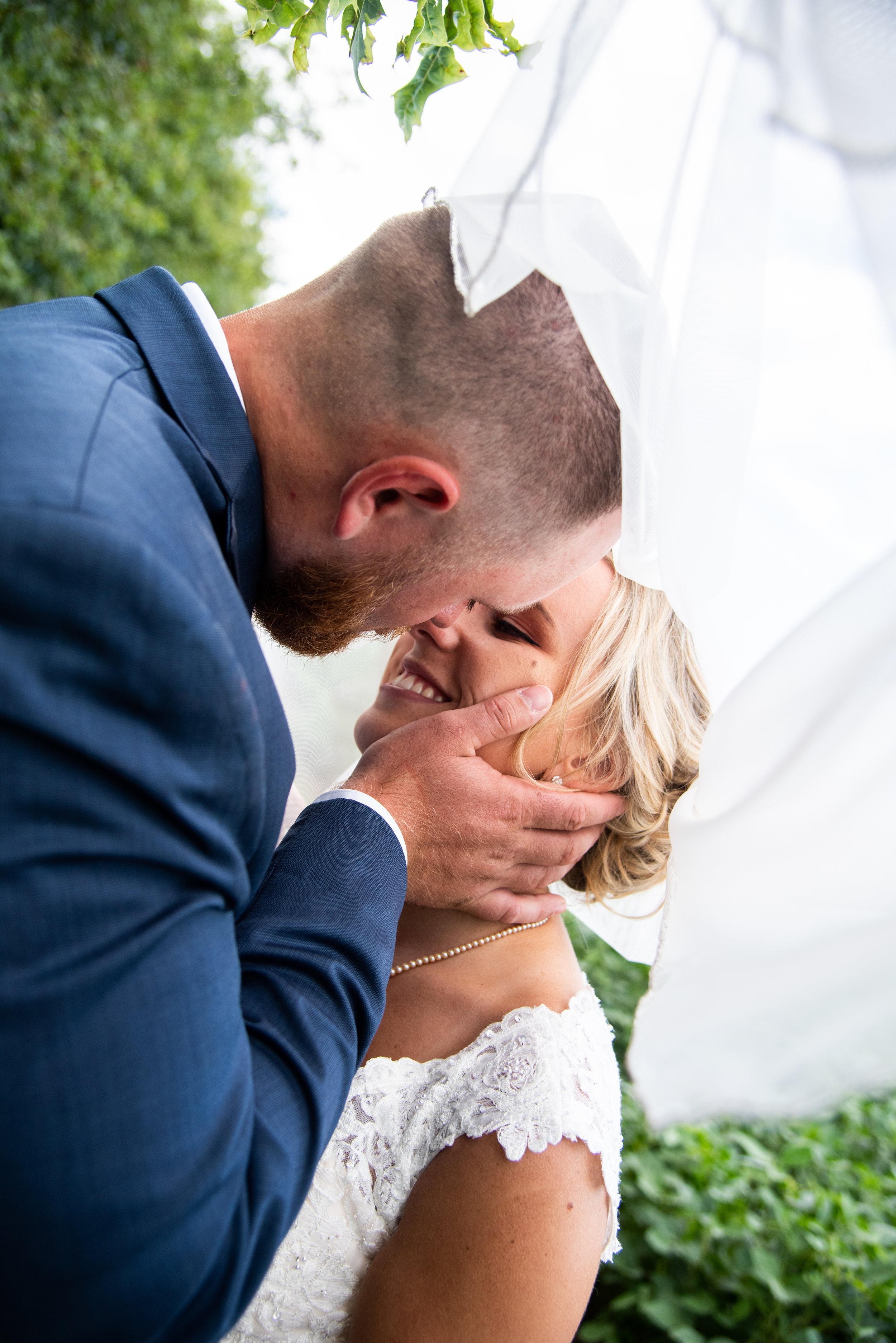 wedding (1 of 1)-153.jpg