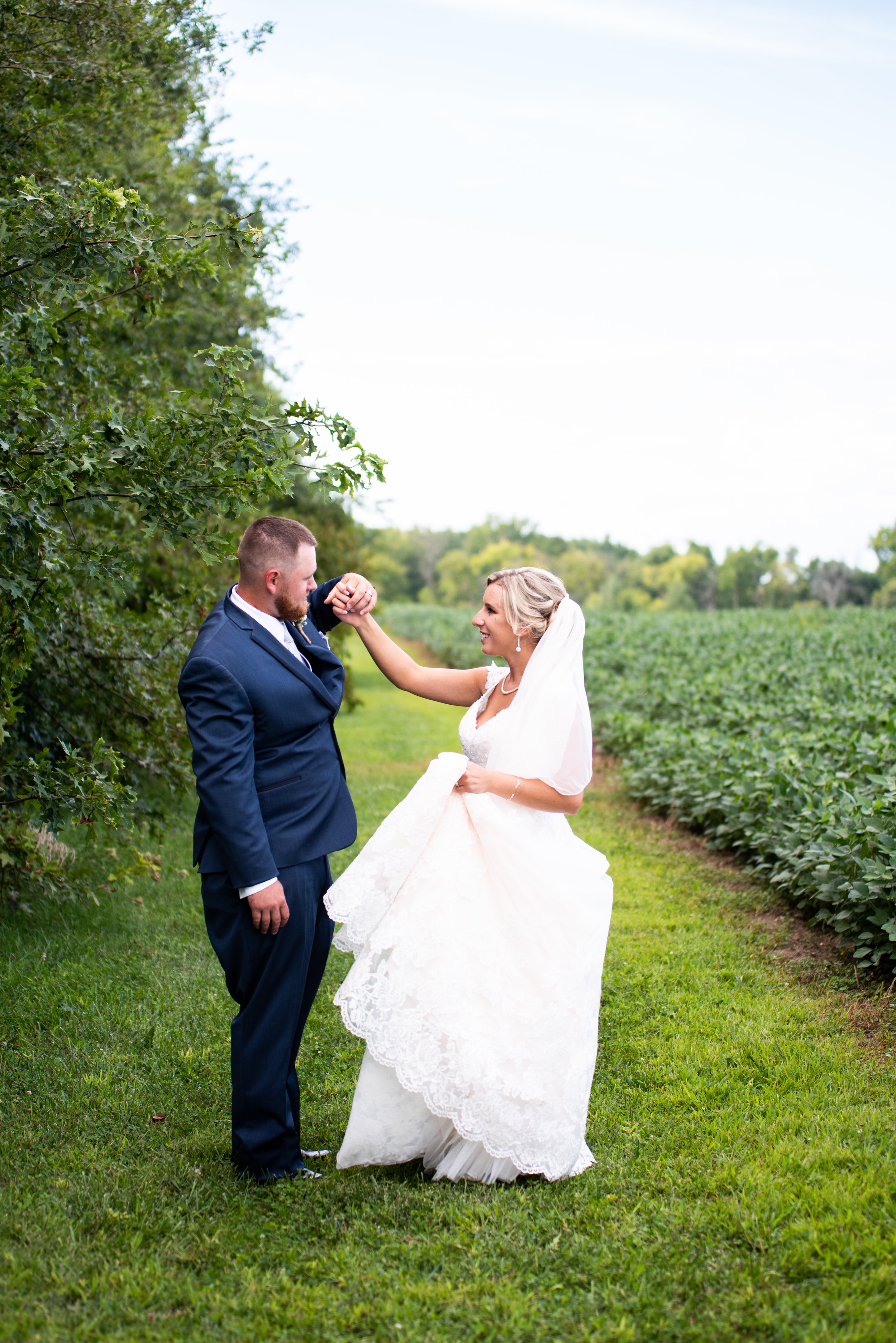 wedding (1 of 1)-158.jpg