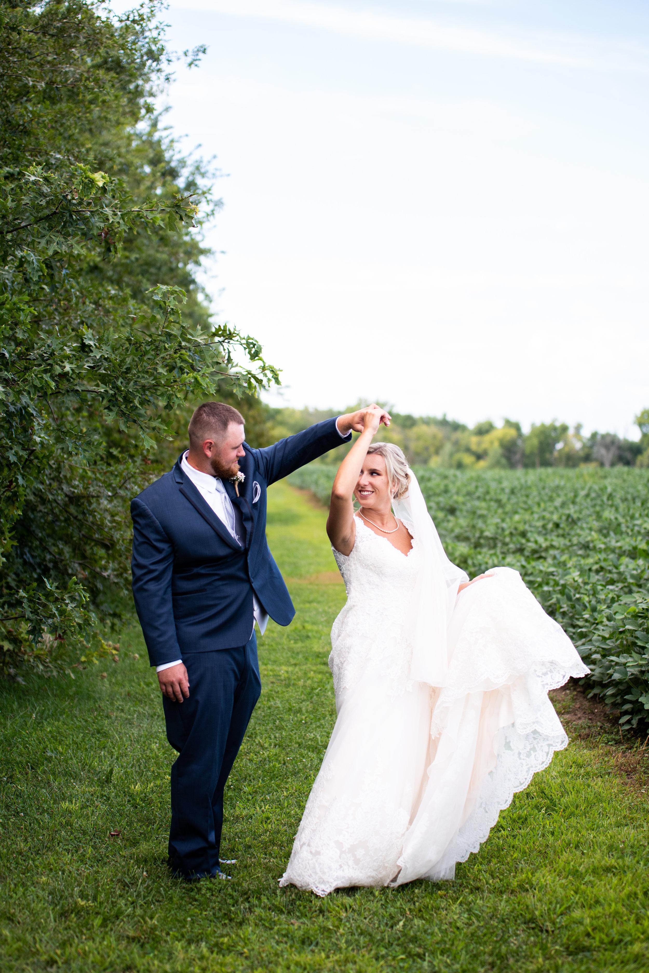 wedding (1 of 1)-161.jpg