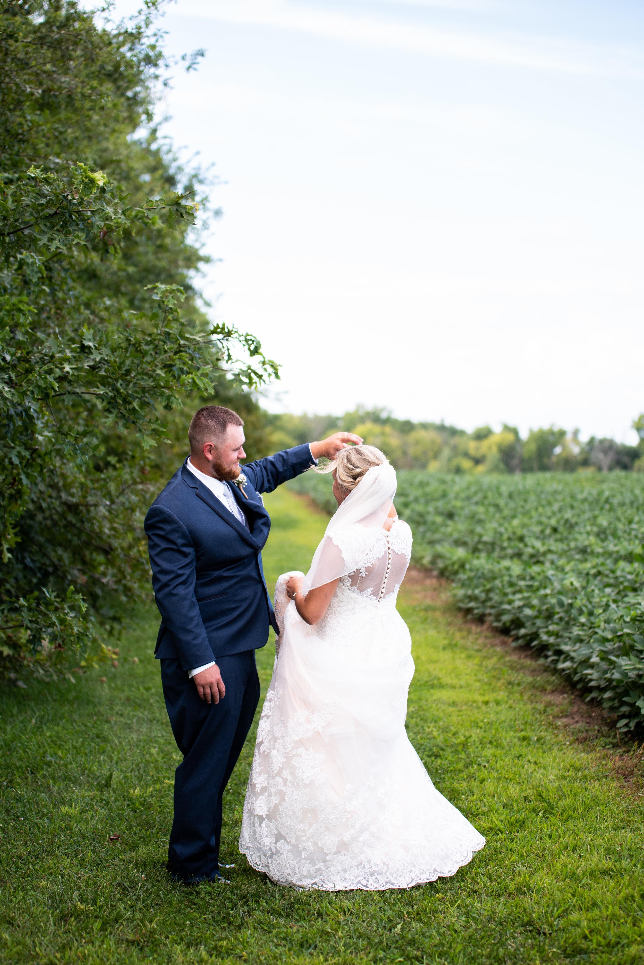 wedding (1 of 1)-162.jpg