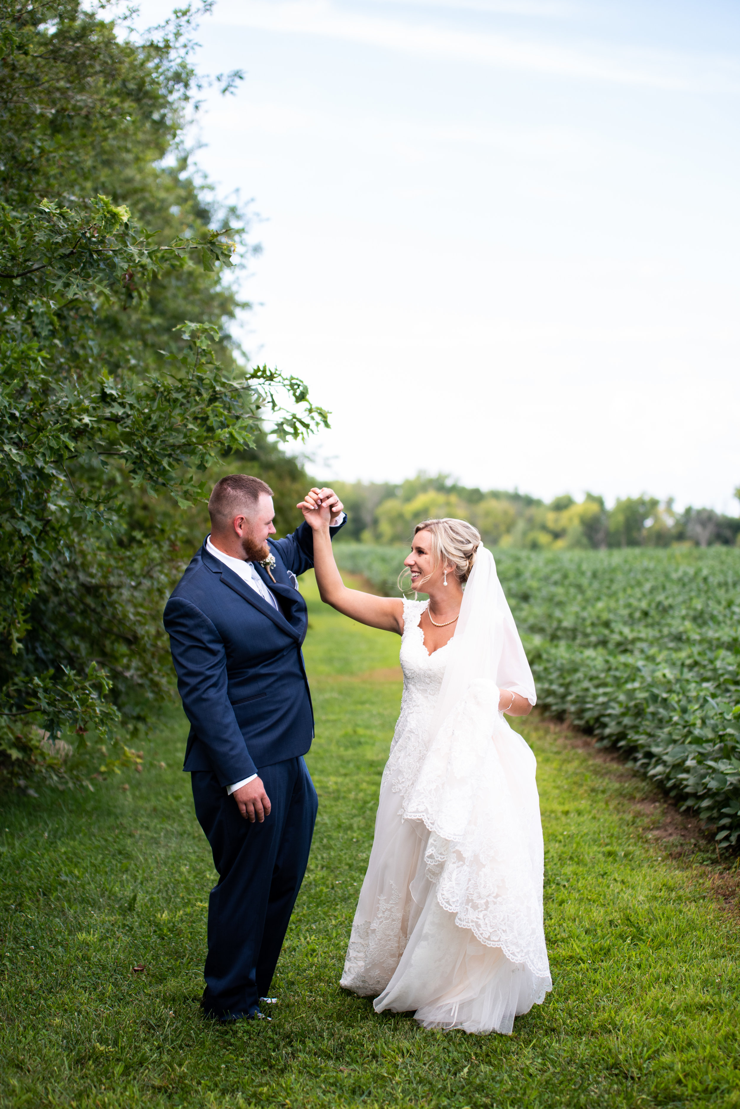 wedding (1 of 1)-163.jpg