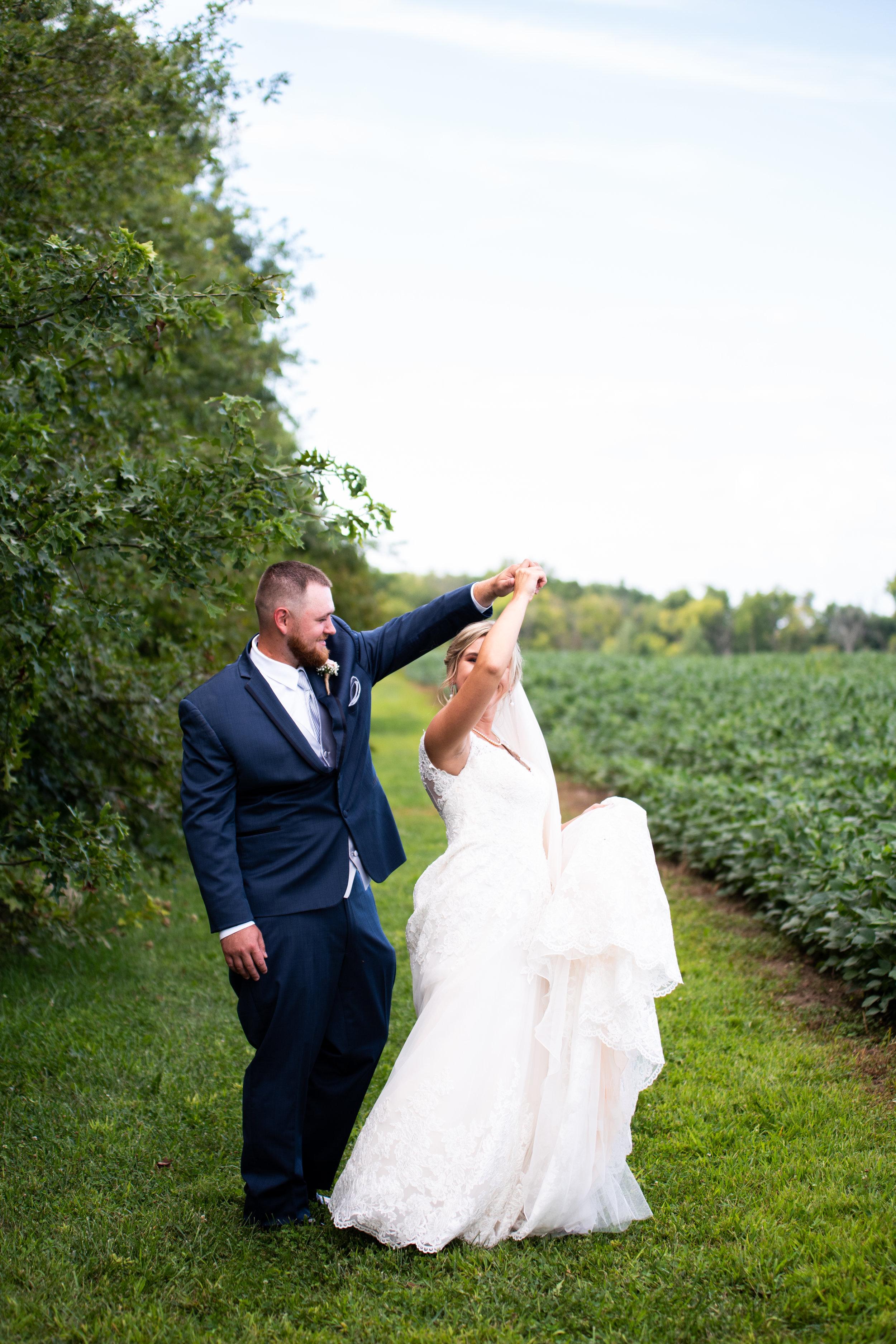 wedding (1 of 1)-164.jpg