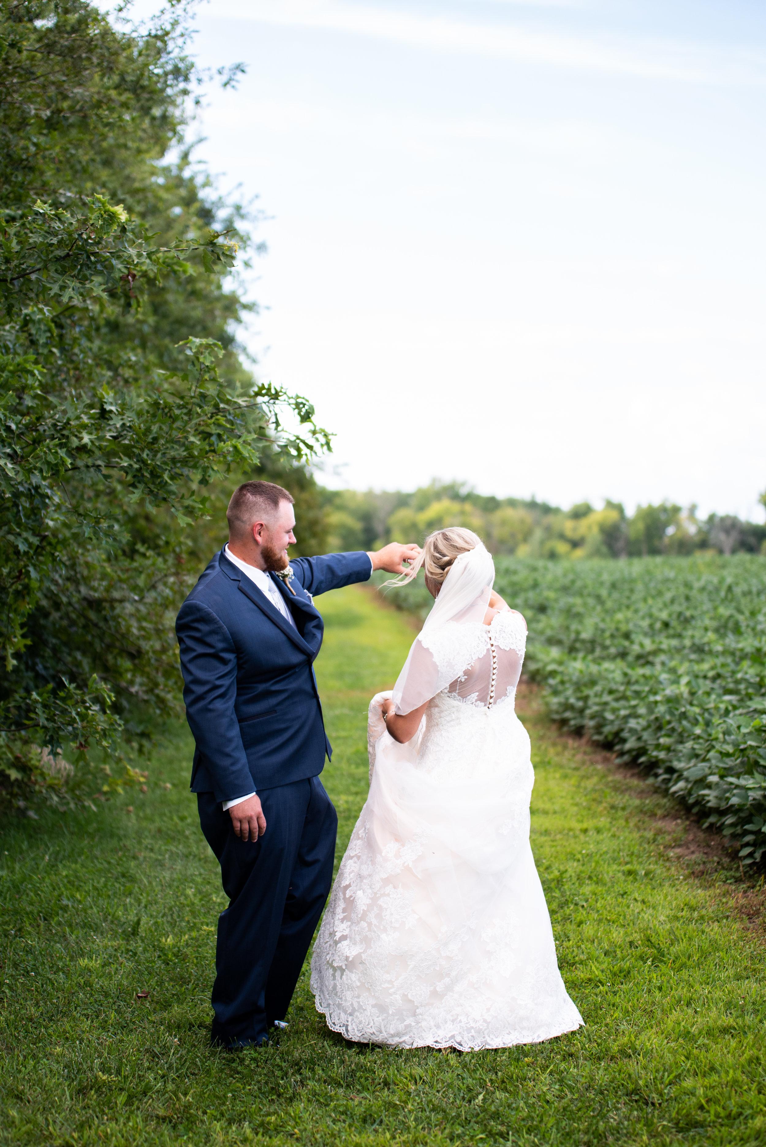 wedding (1 of 1)-165.jpg