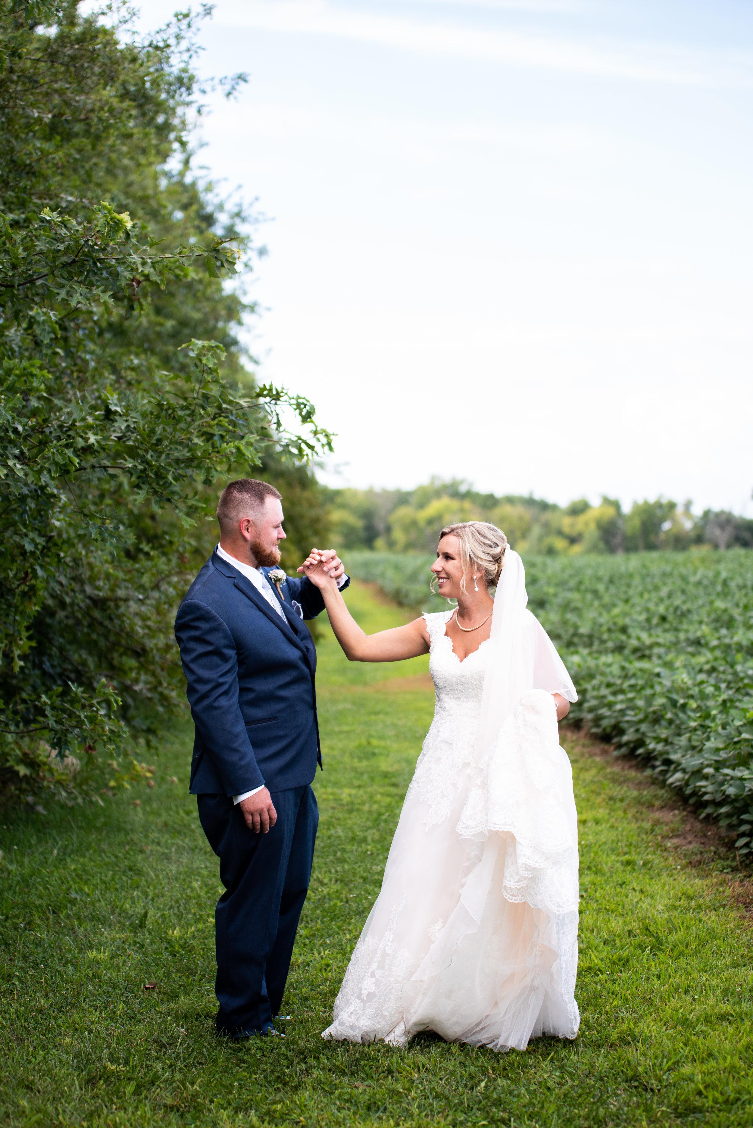 wedding (1 of 1)-166.jpg