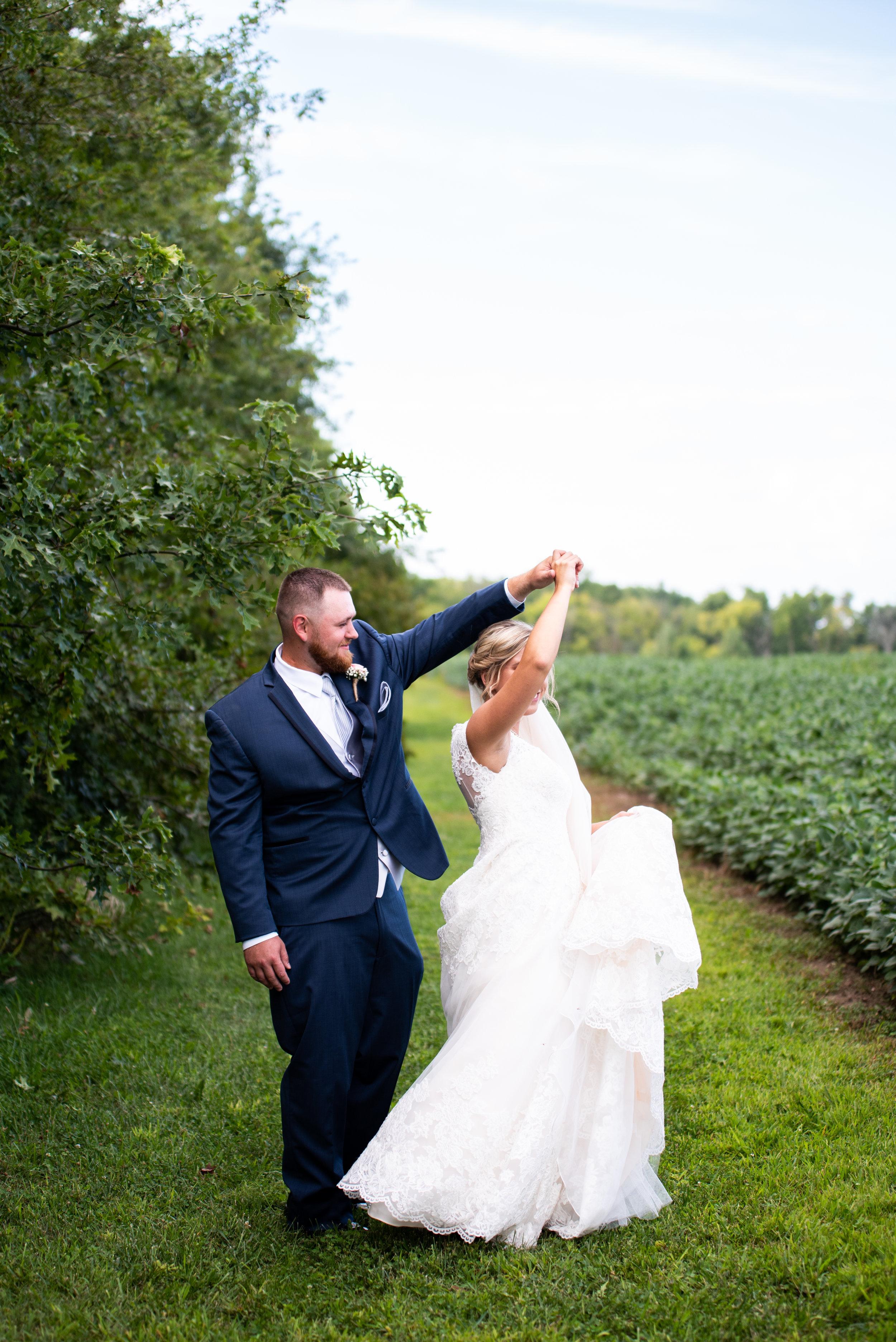 wedding (1 of 1)-167.jpg