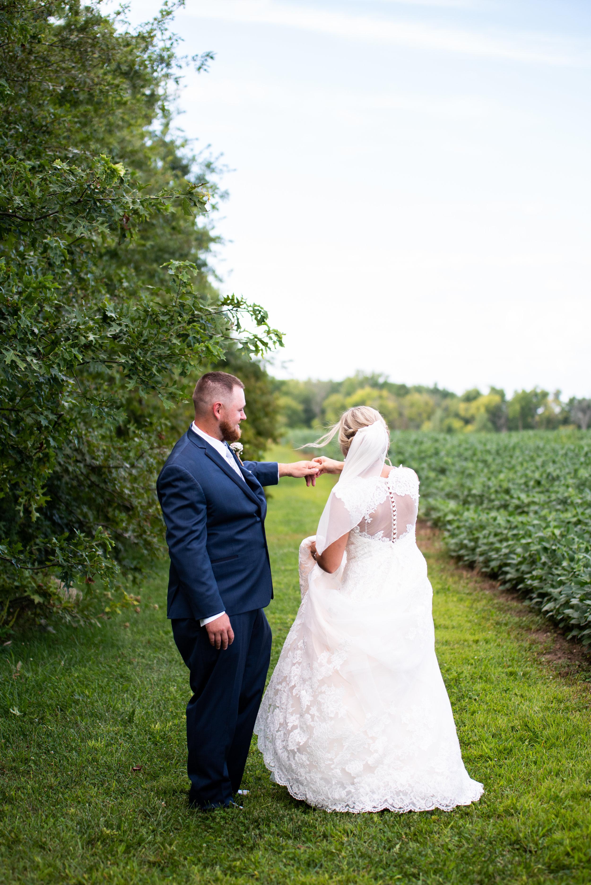 wedding (1 of 1)-168.jpg