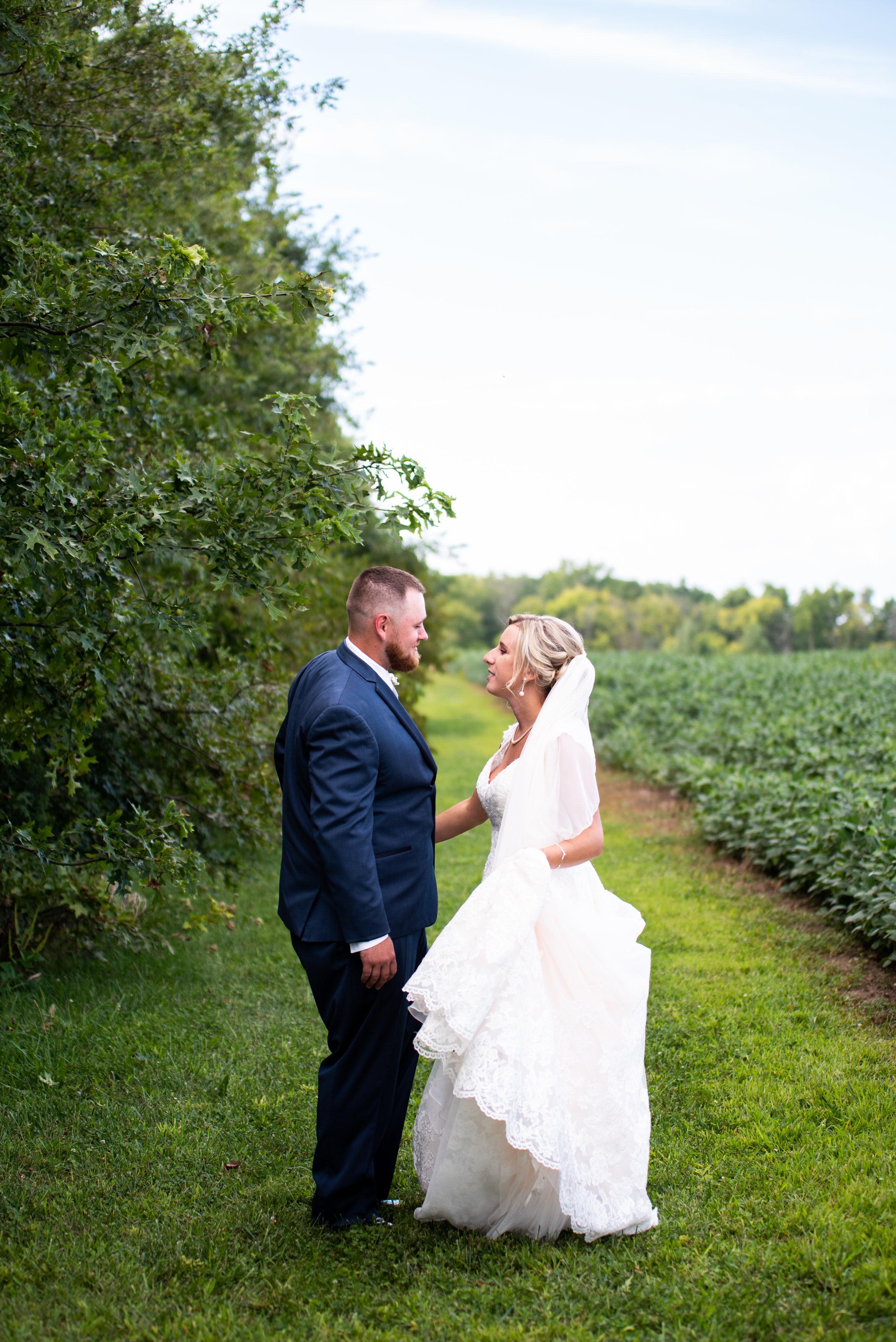 wedding (1 of 1)-169.jpg