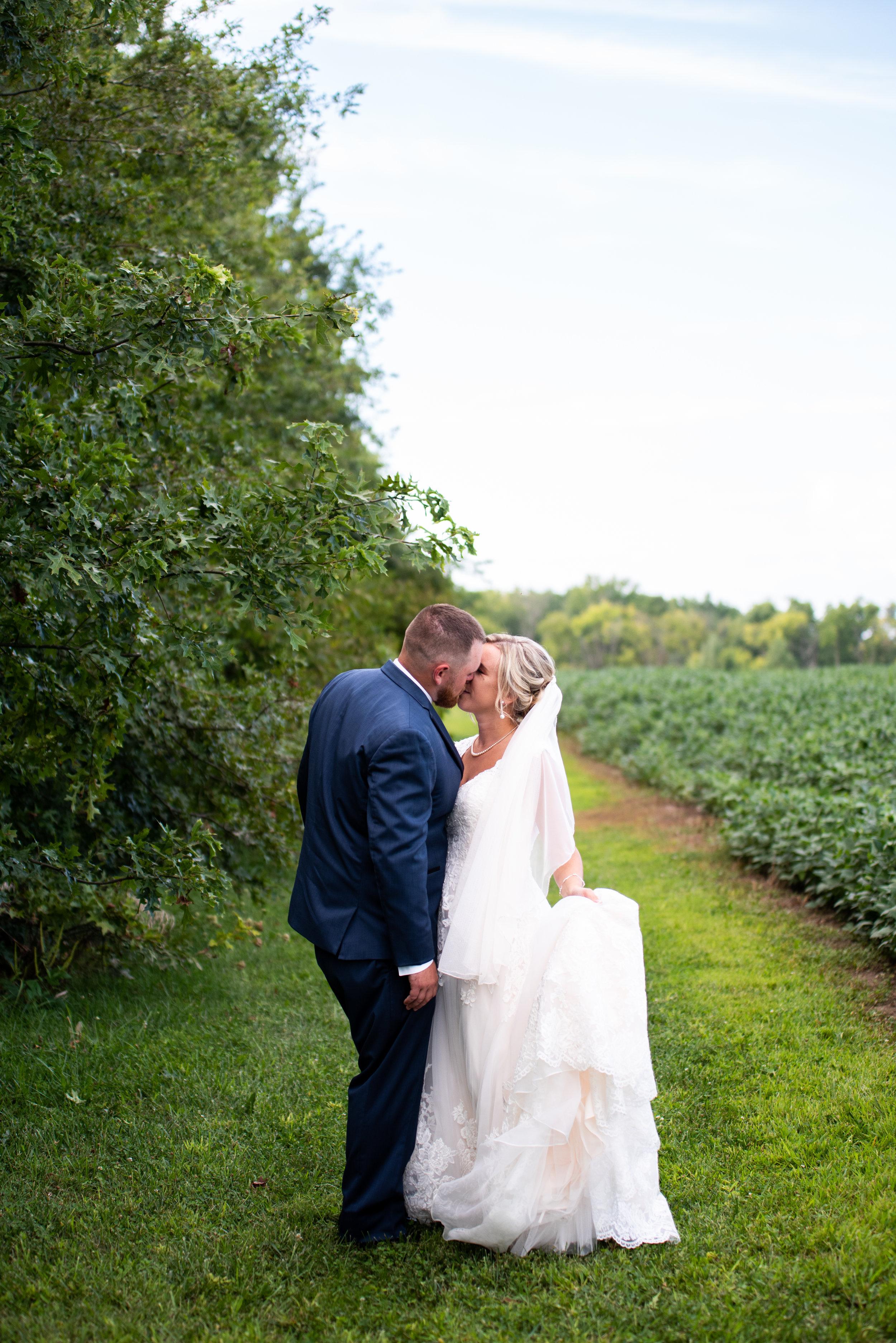 wedding (1 of 1)-170.jpg