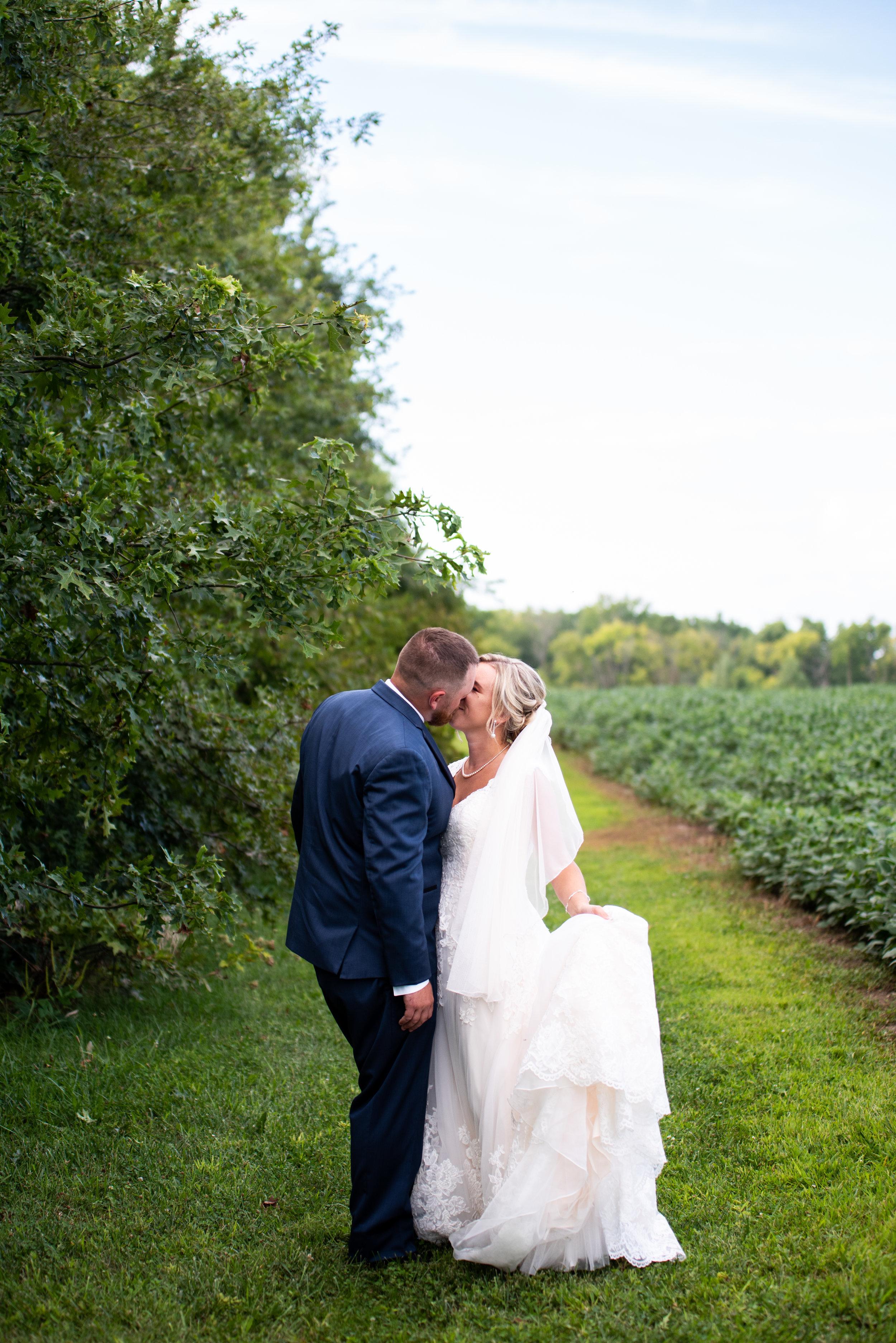 wedding (1 of 1)-171.jpg