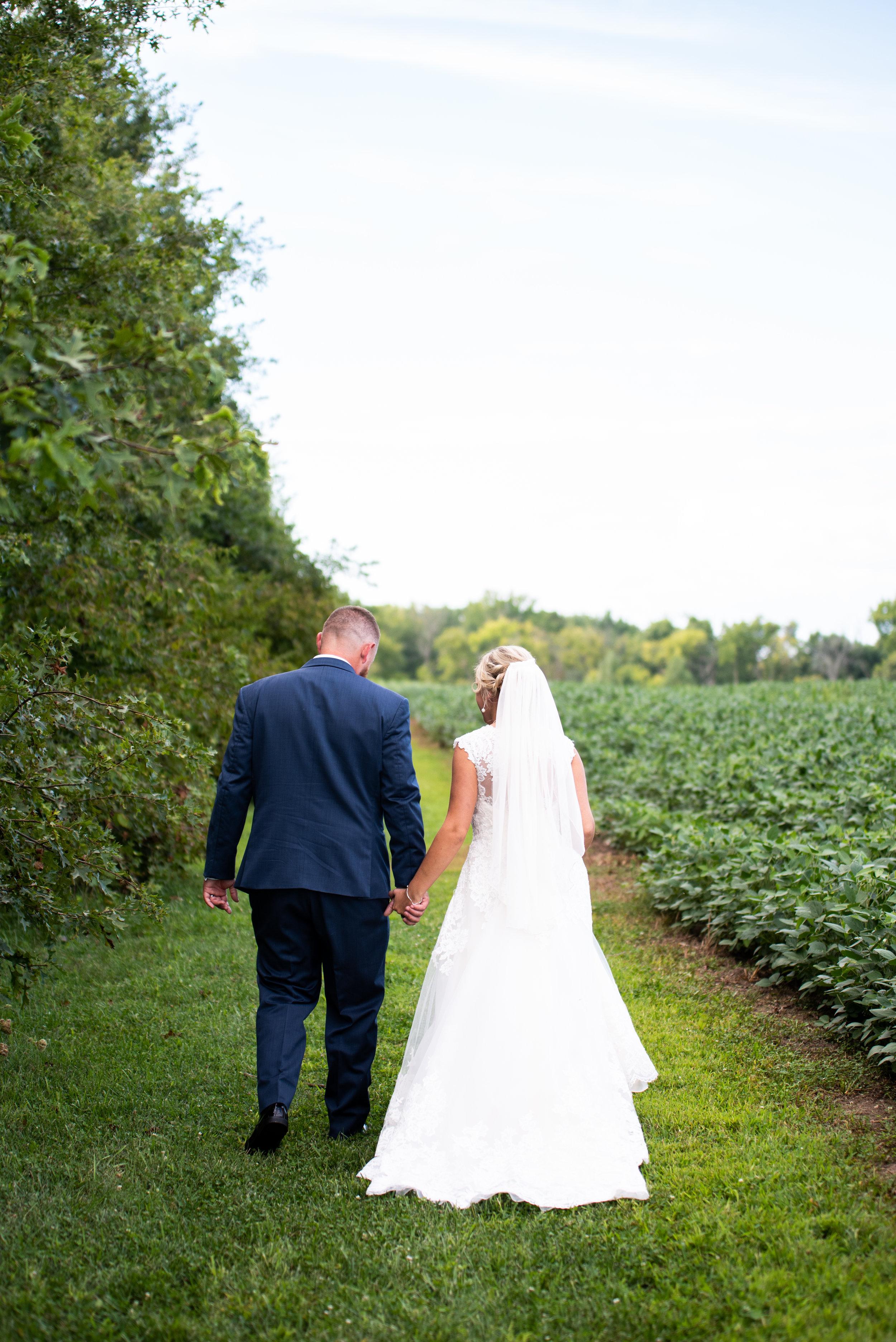 wedding (1 of 1)-173.jpg