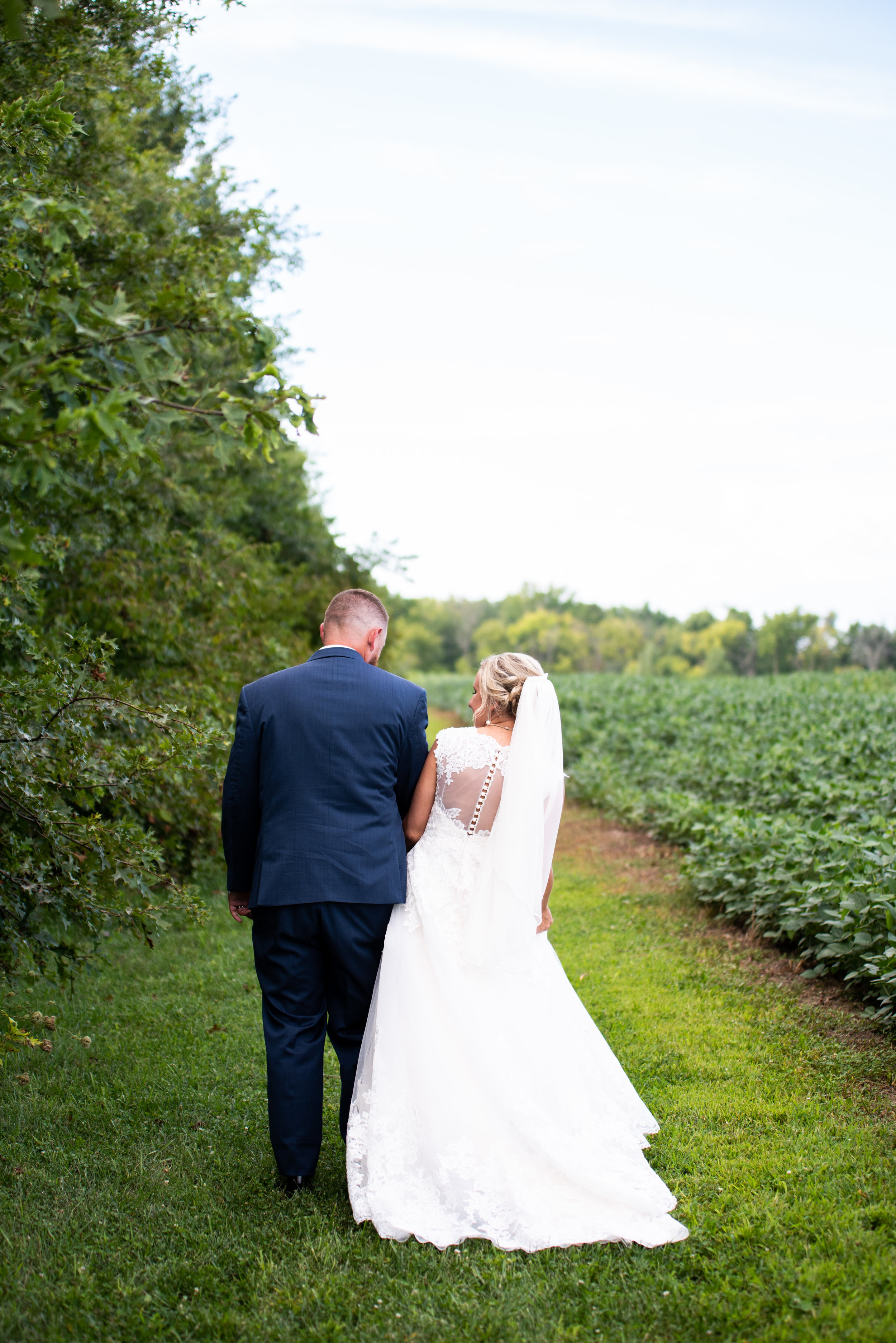 wedding (1 of 1)-174.jpg