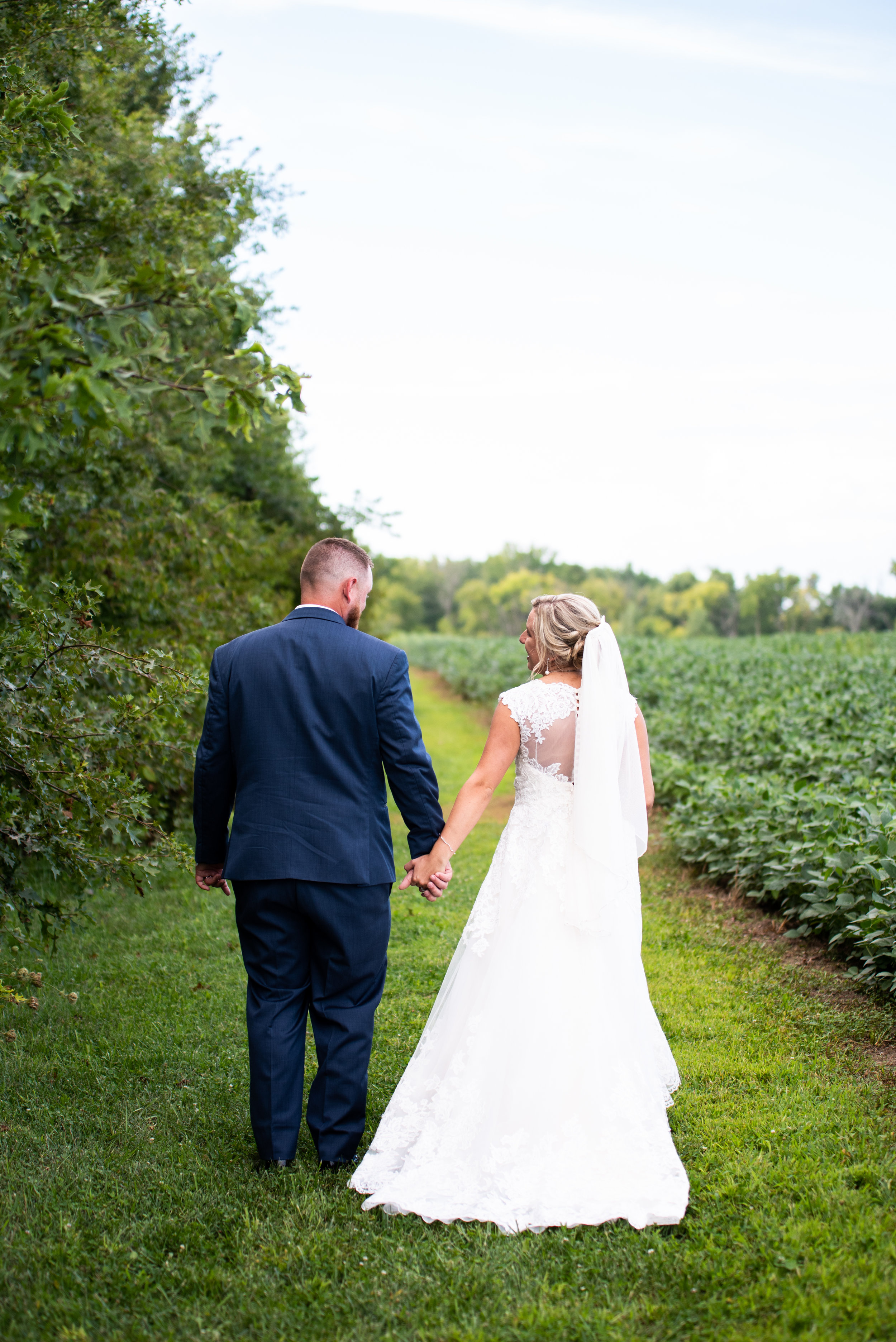 wedding (1 of 1)-176.jpg