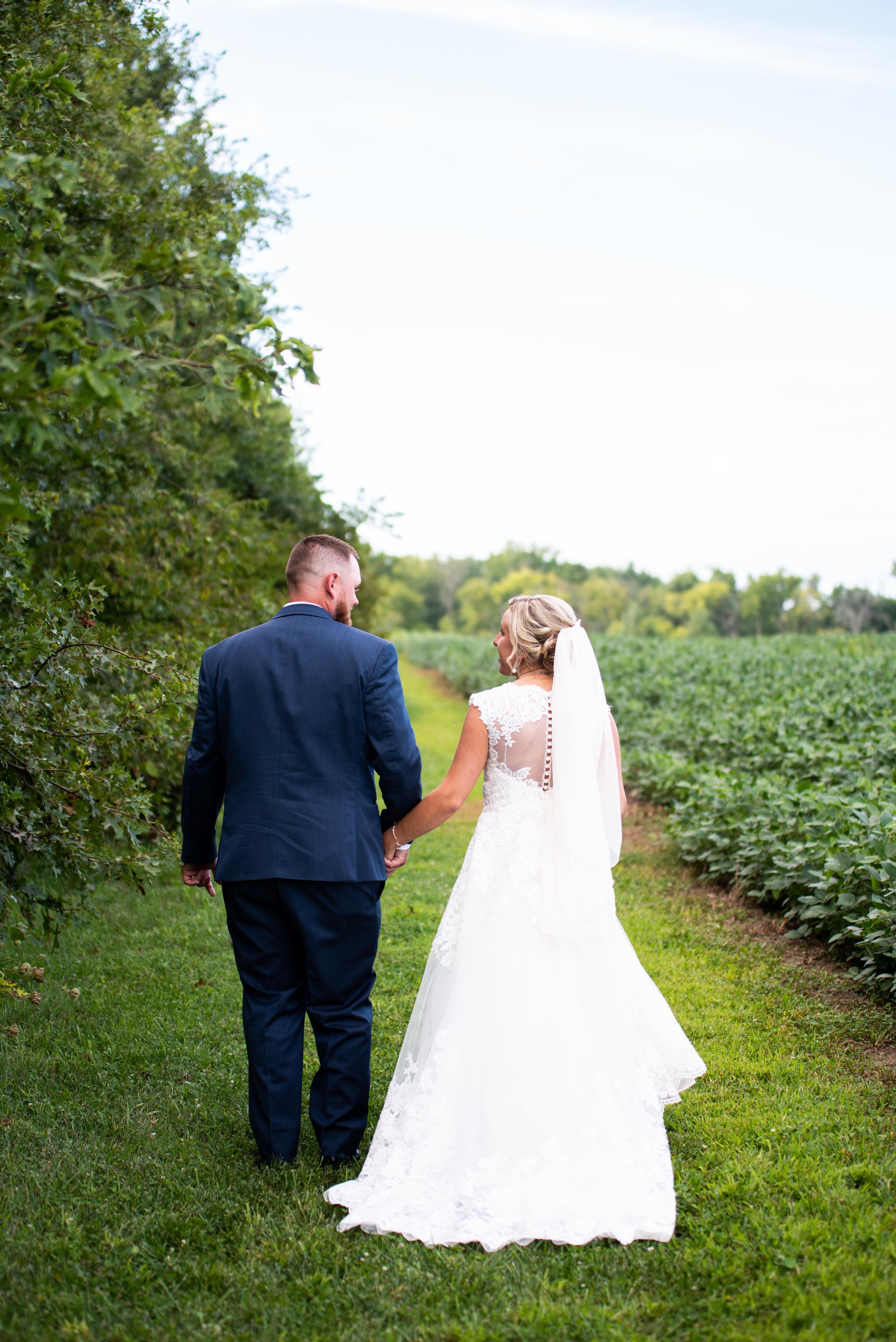 wedding (1 of 1)-177.jpg