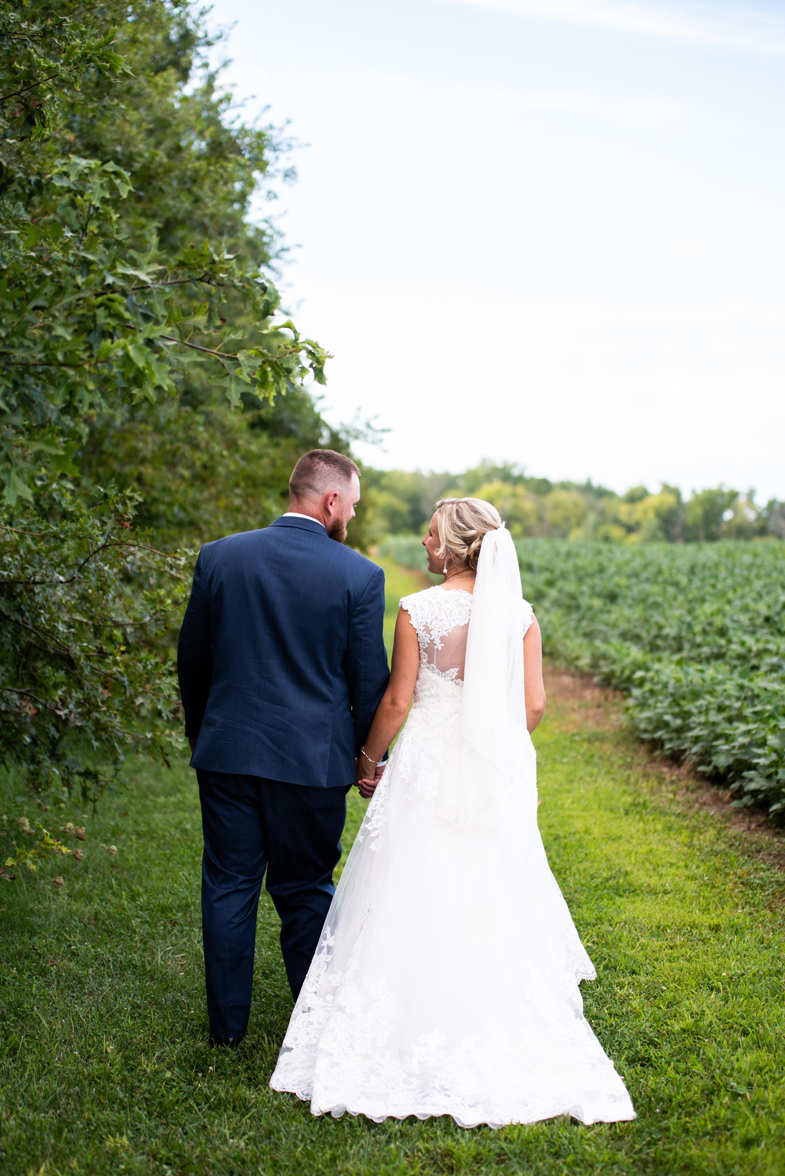 wedding (1 of 1)-179.jpg