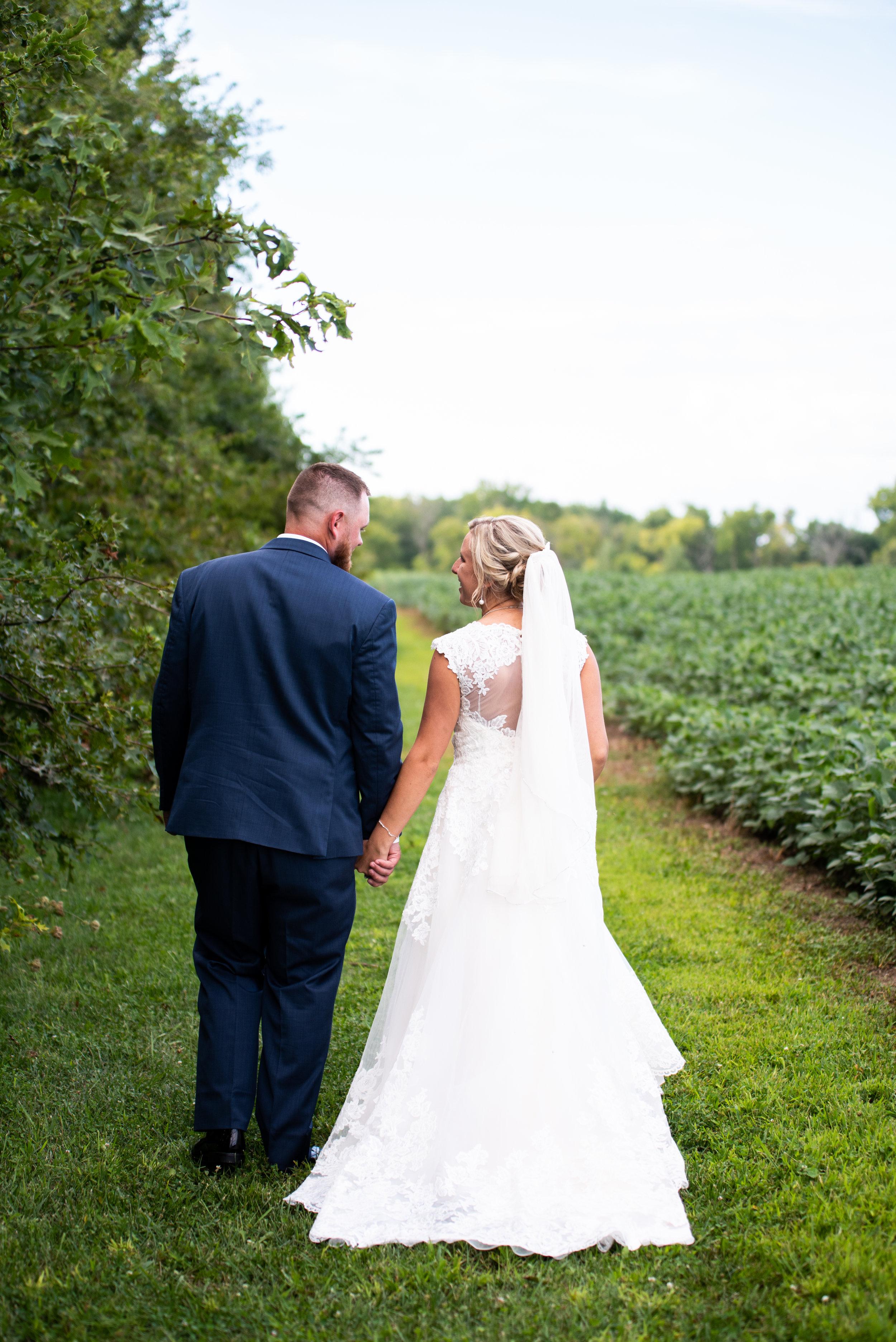 wedding (1 of 1)-180.jpg