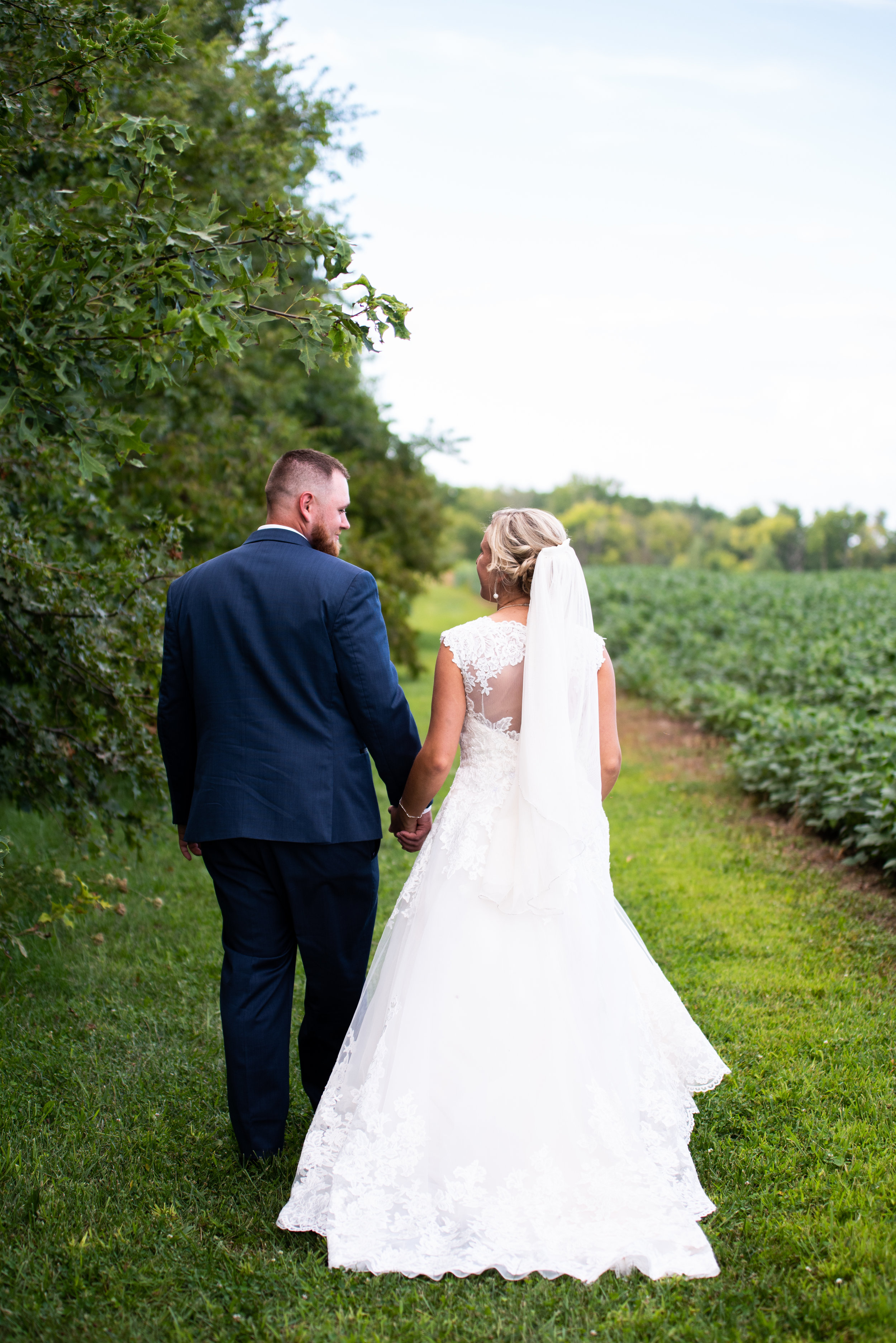 wedding (1 of 1)-181.jpg
