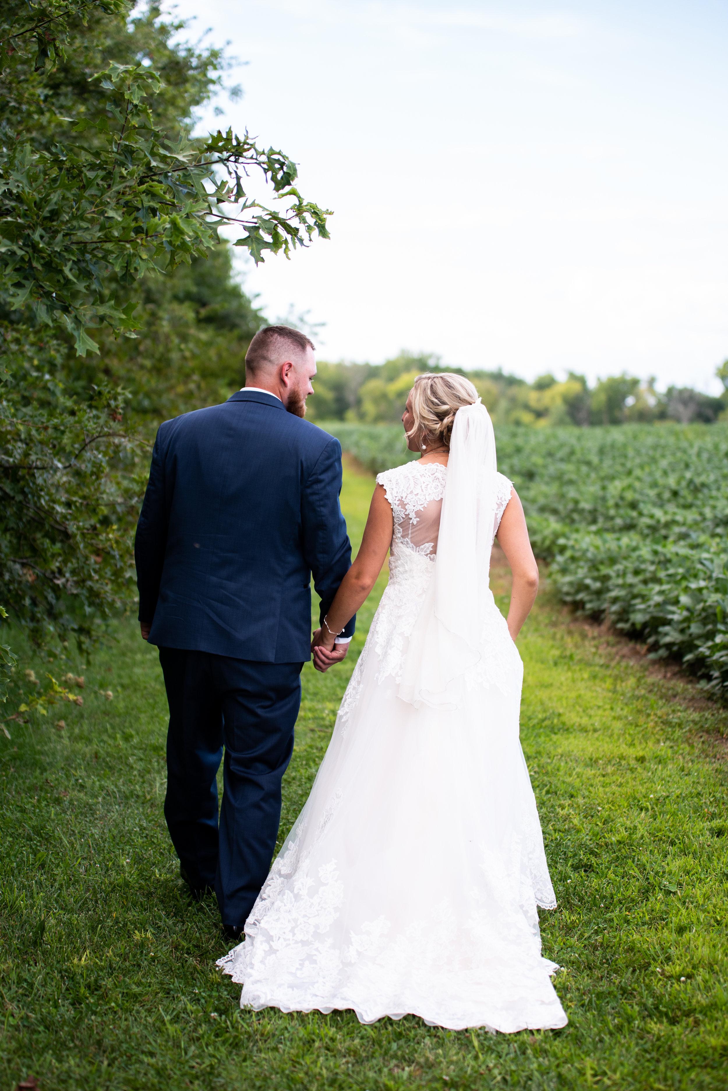 wedding (1 of 1)-182.jpg