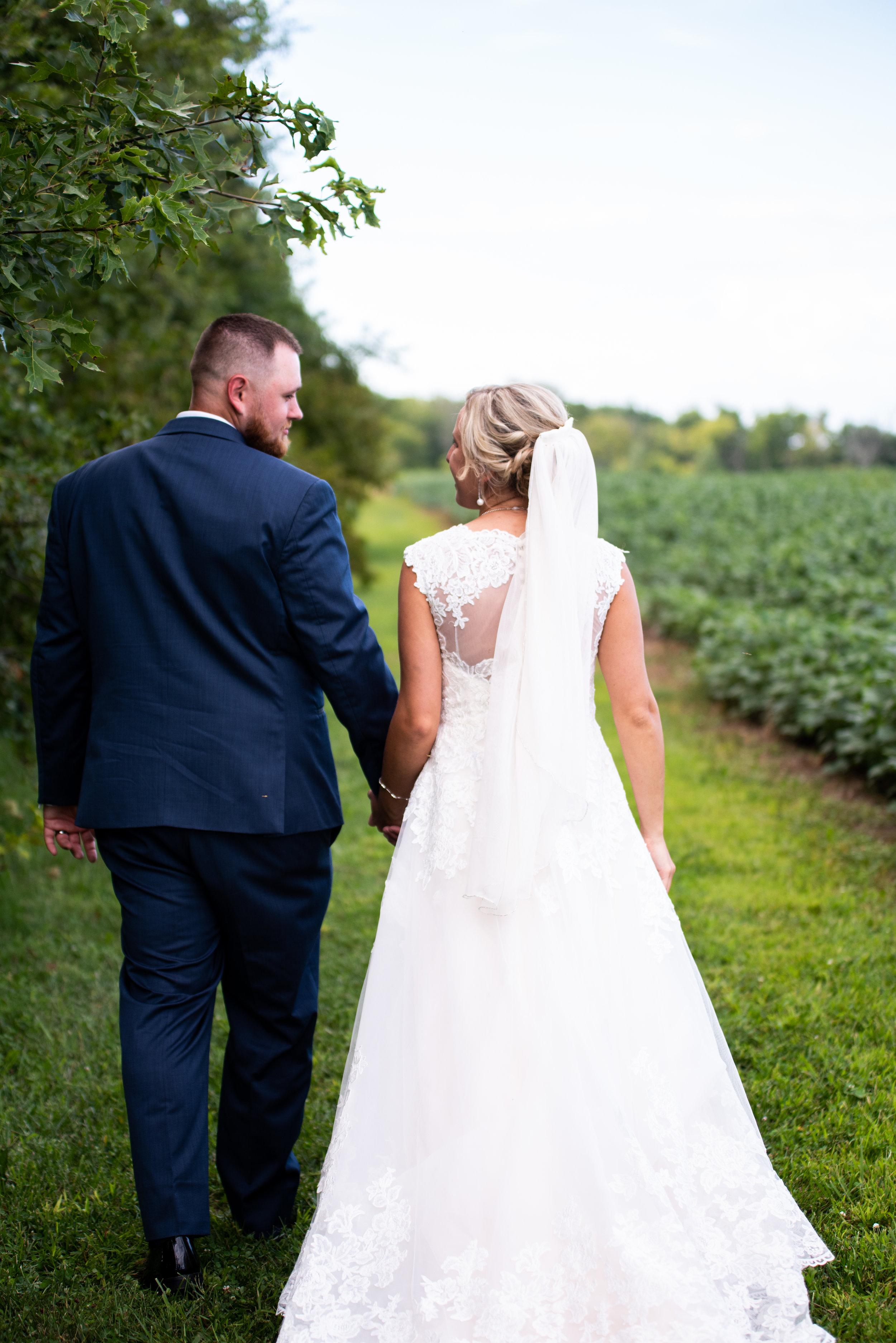wedding (1 of 1)-184.jpg