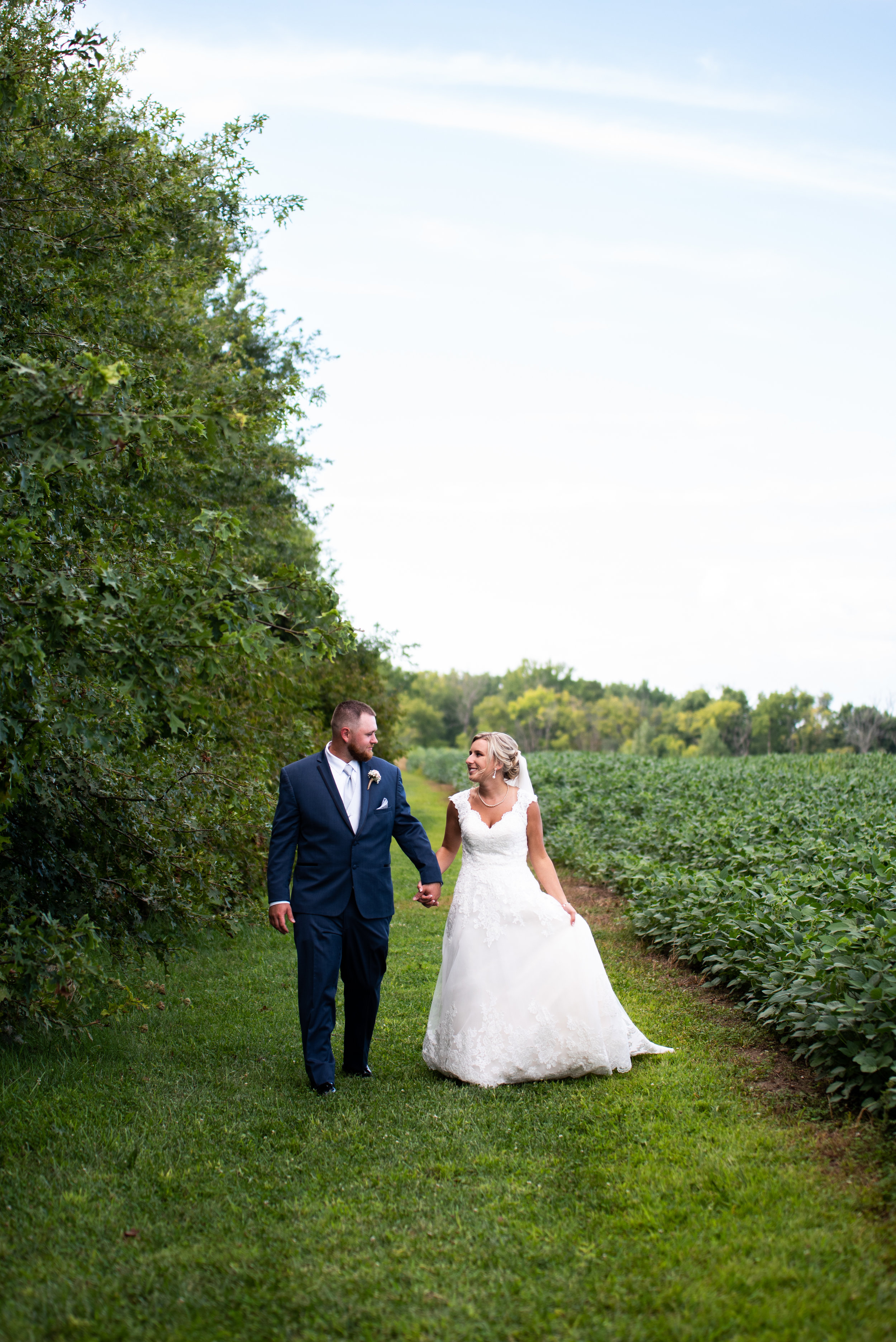 wedding (1 of 1)-185.jpg