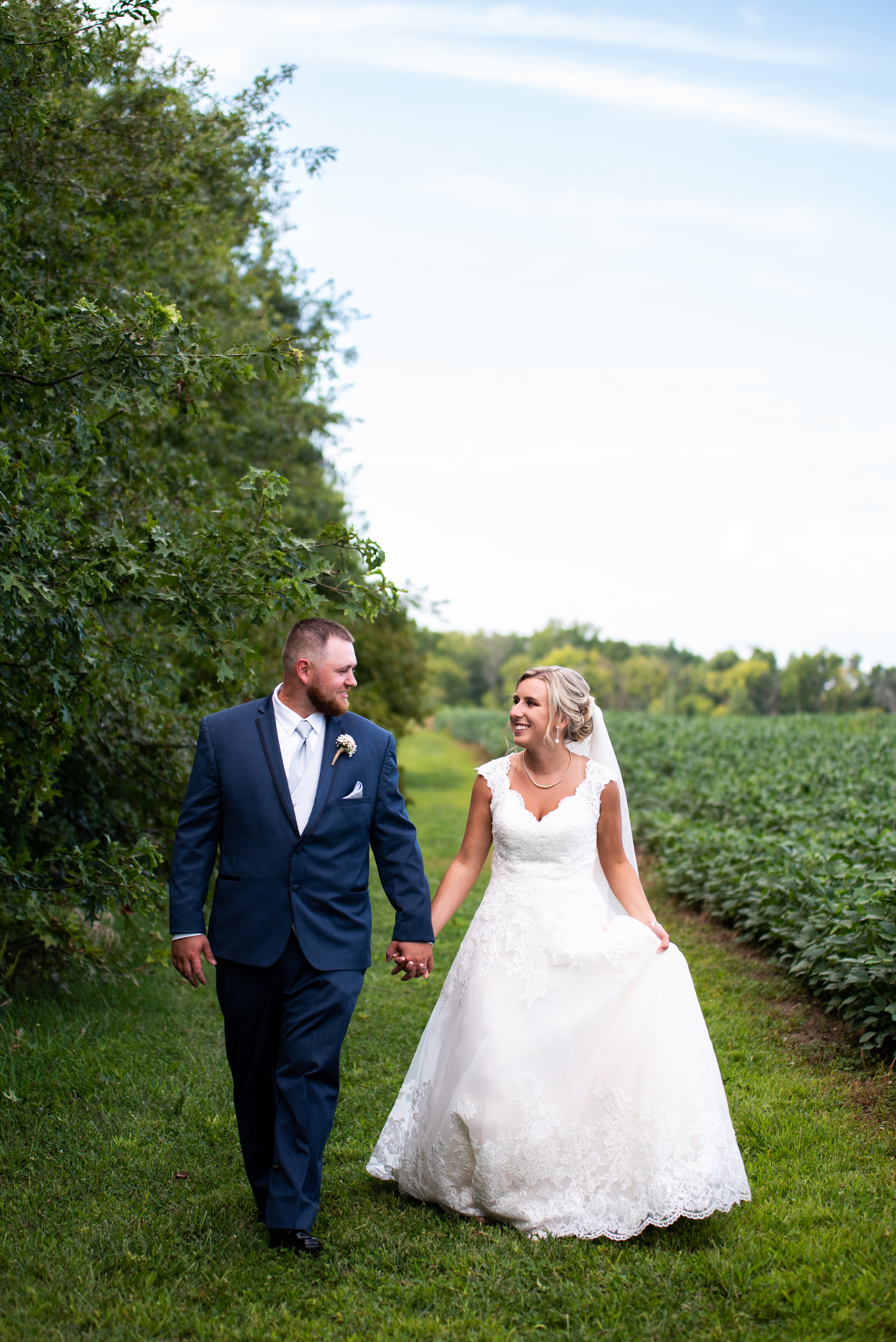 wedding (1 of 1)-186.jpg