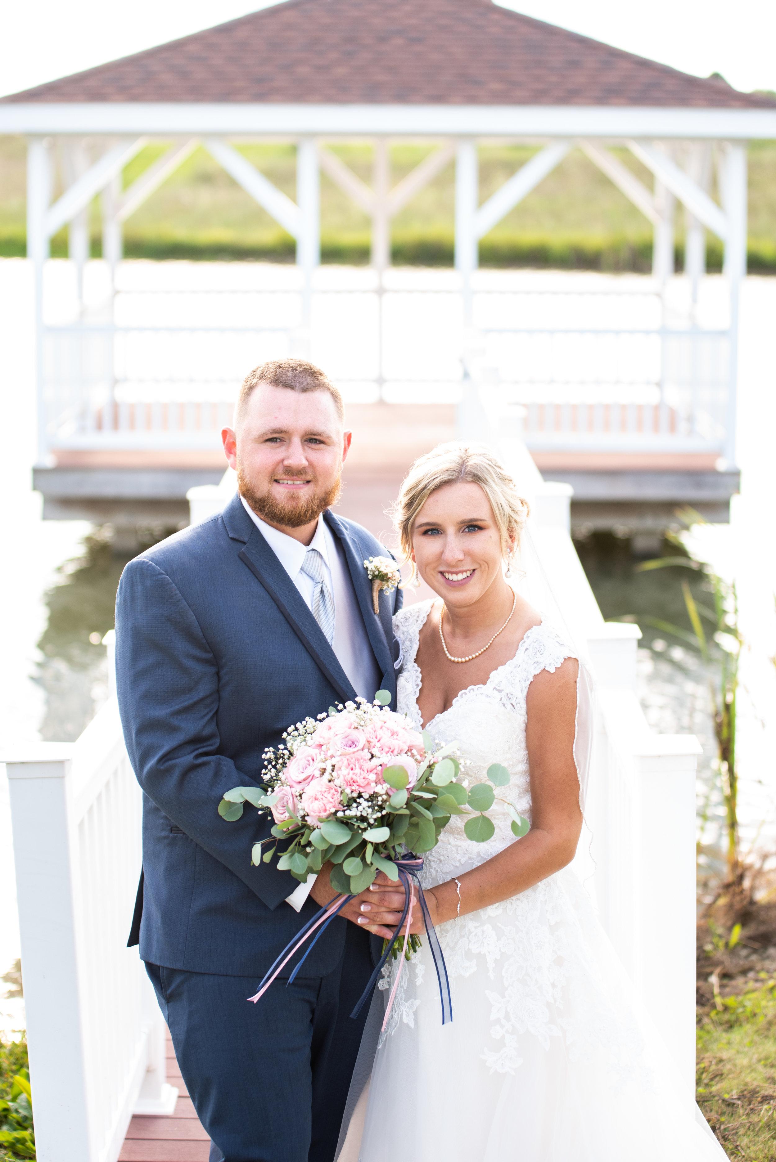 wedding (1 of 1)-188.jpg