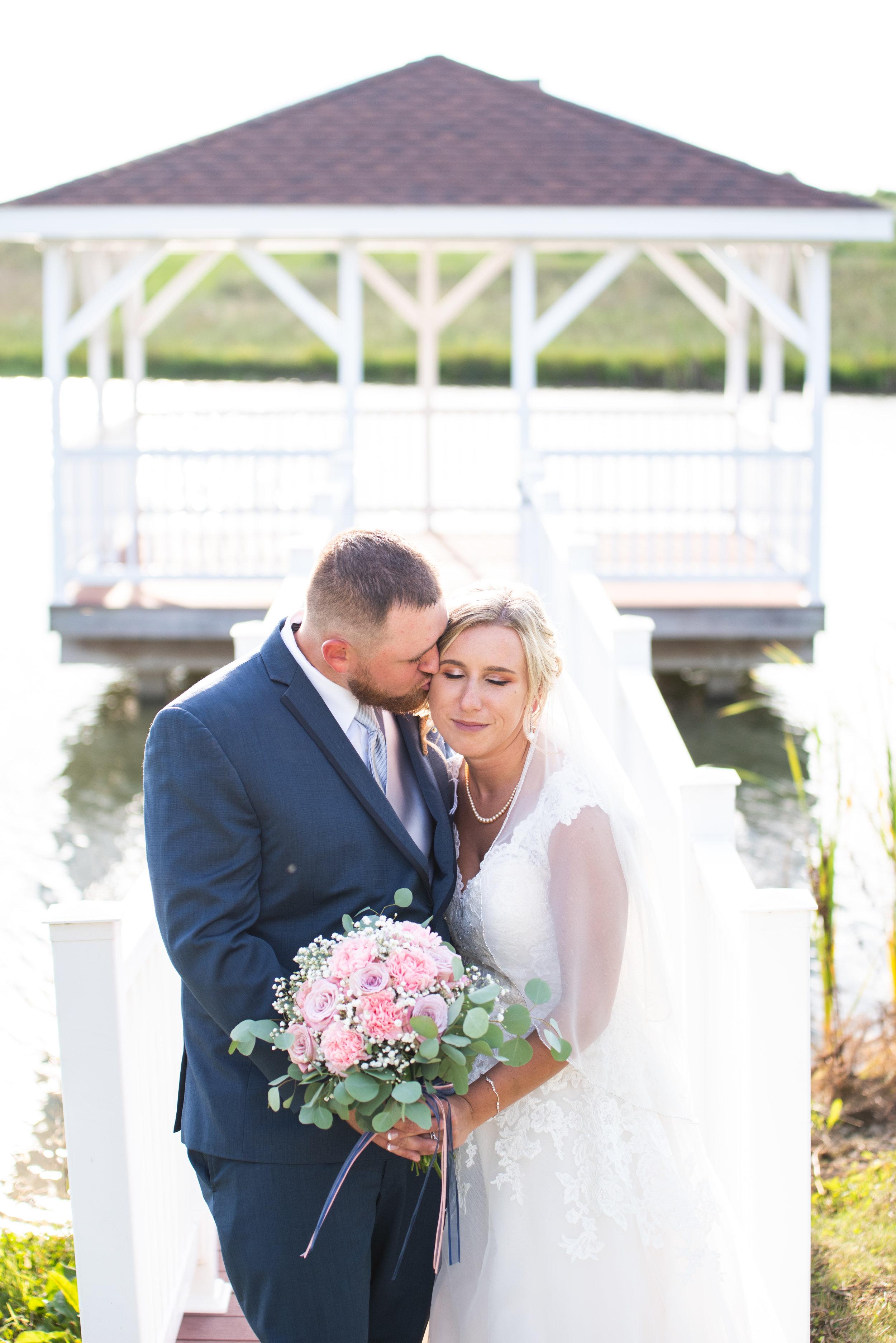 wedding (1 of 1)-189.jpg