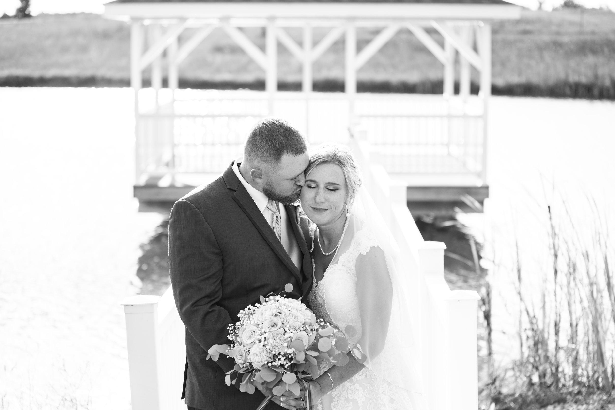 wedding (1 of 1)-190.jpg