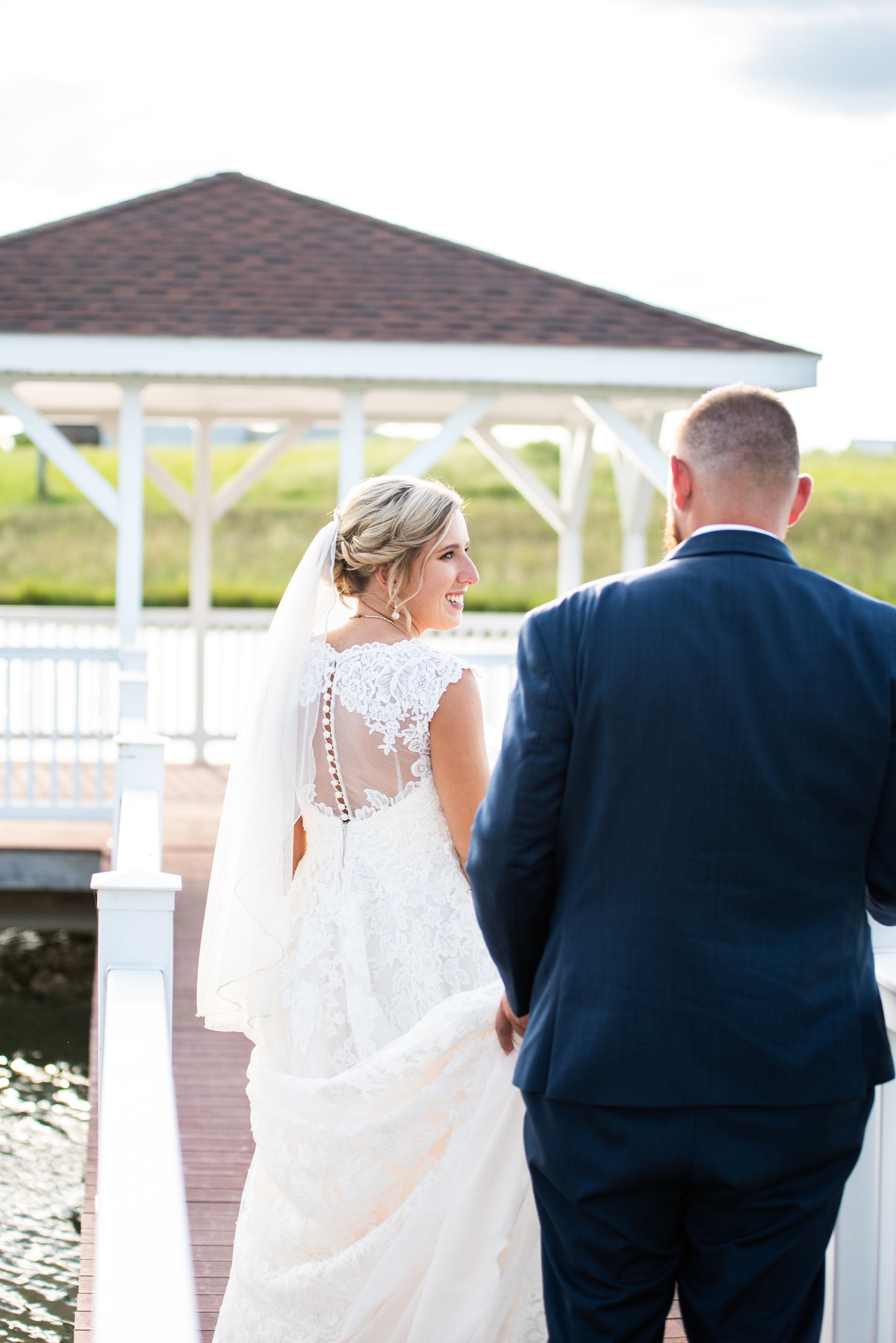 wedding (1 of 1)-192.jpg