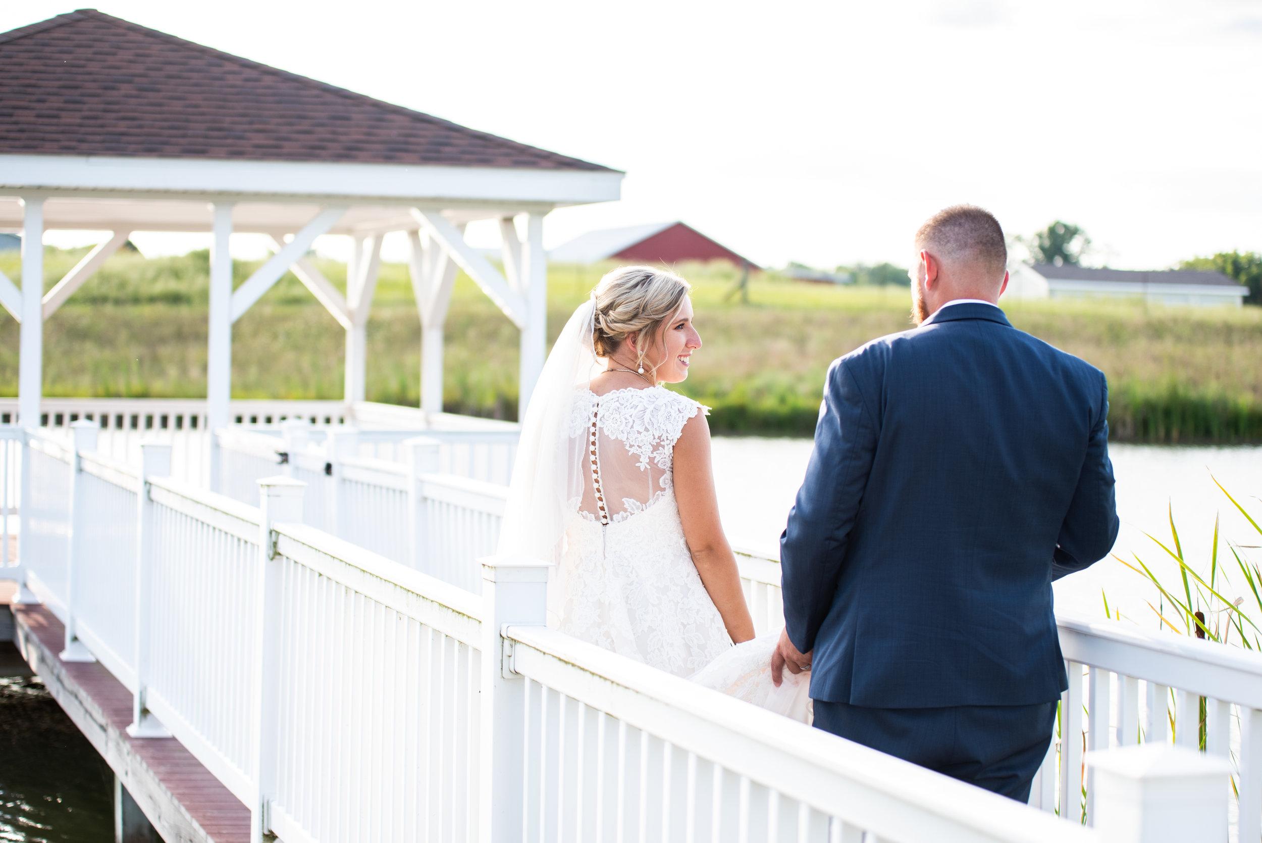 wedding (1 of 1)-194.jpg